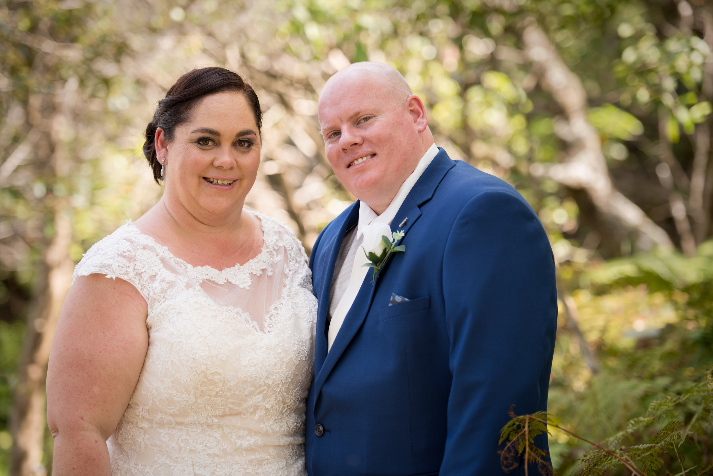 Emma & Joel's Wedding-1141.jpg