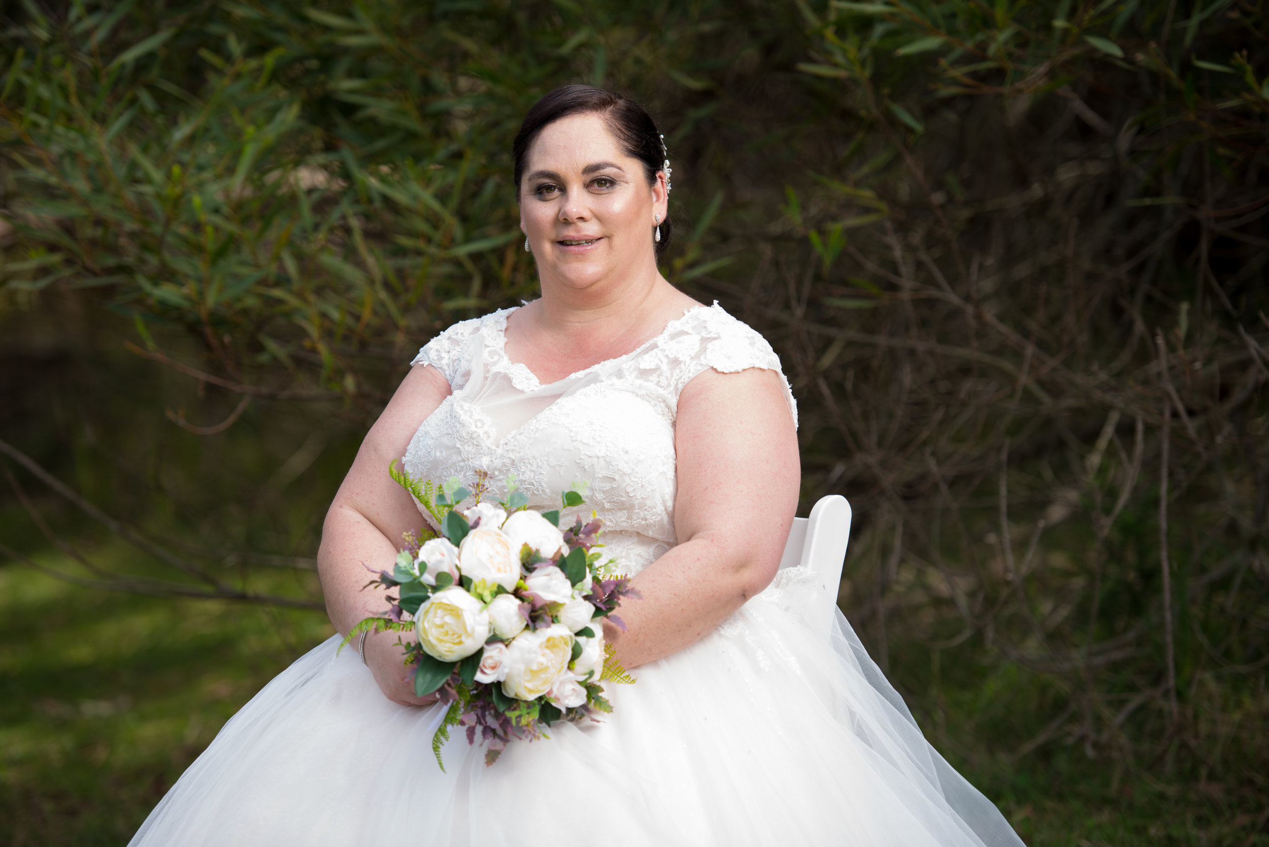 Emma & Joel's Wedding-1195.jpg