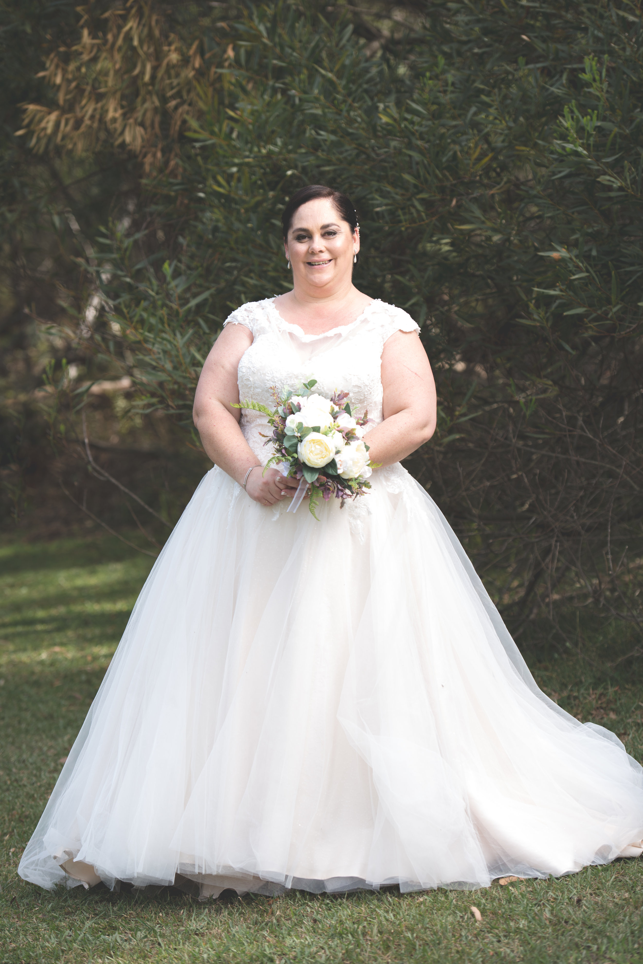 Emma & Joel's Wedding-1198.jpg