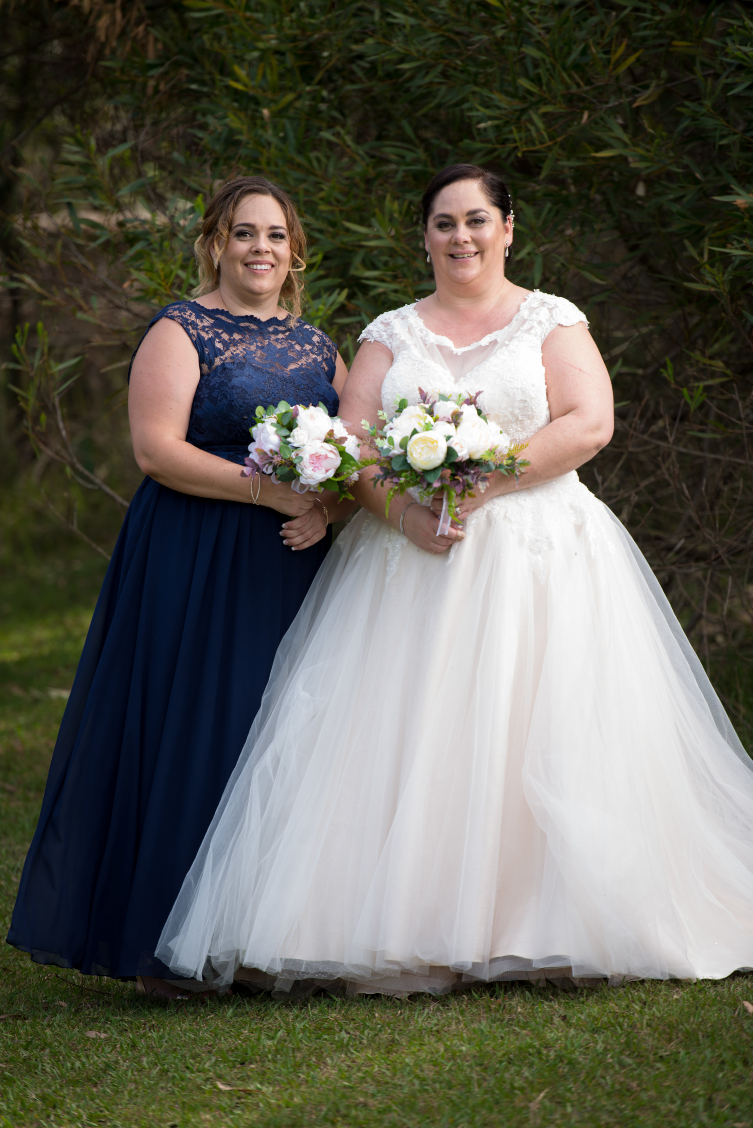 Emma & Joel's Wedding-1203.jpg