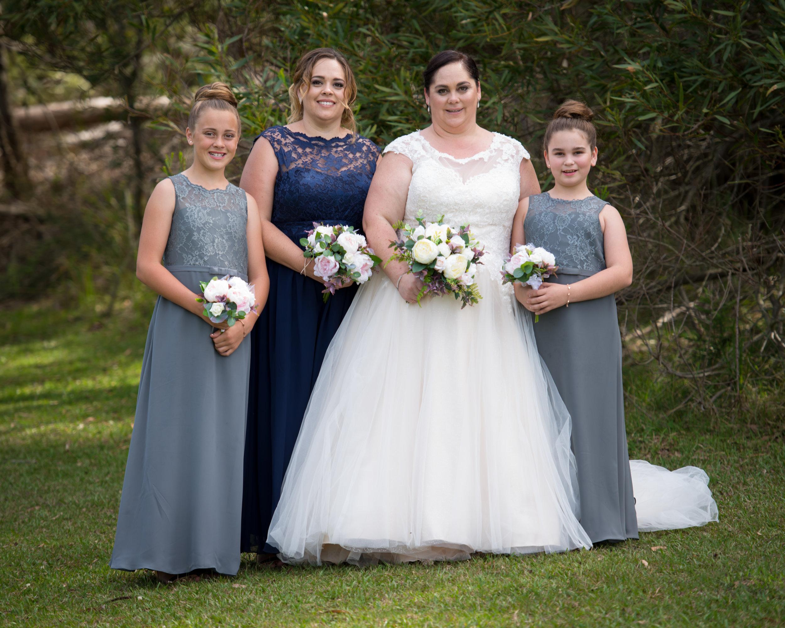 Emma & Joel's Wedding-1205.jpg