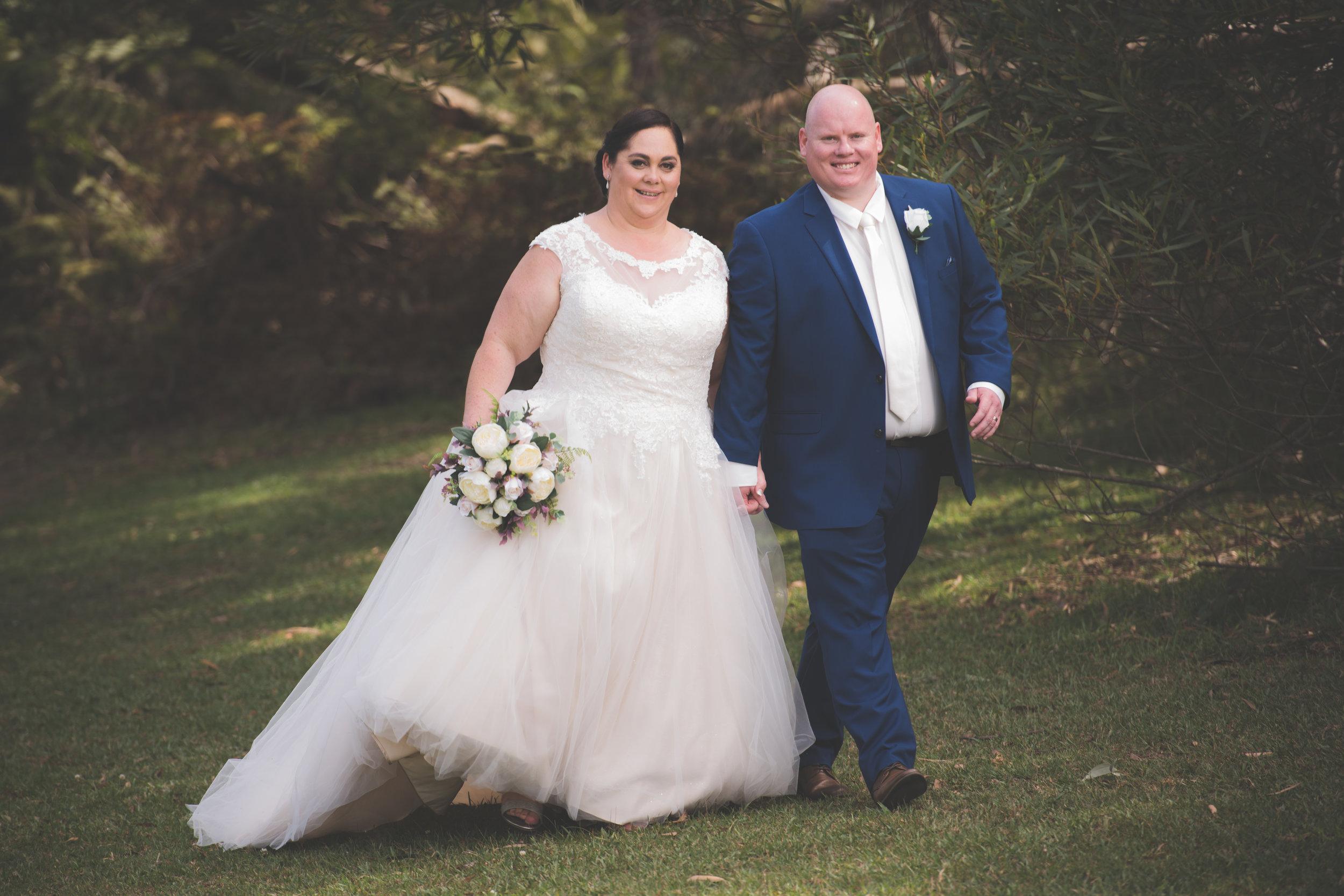 Emma & Joel's Wedding-1209-Edit.jpg