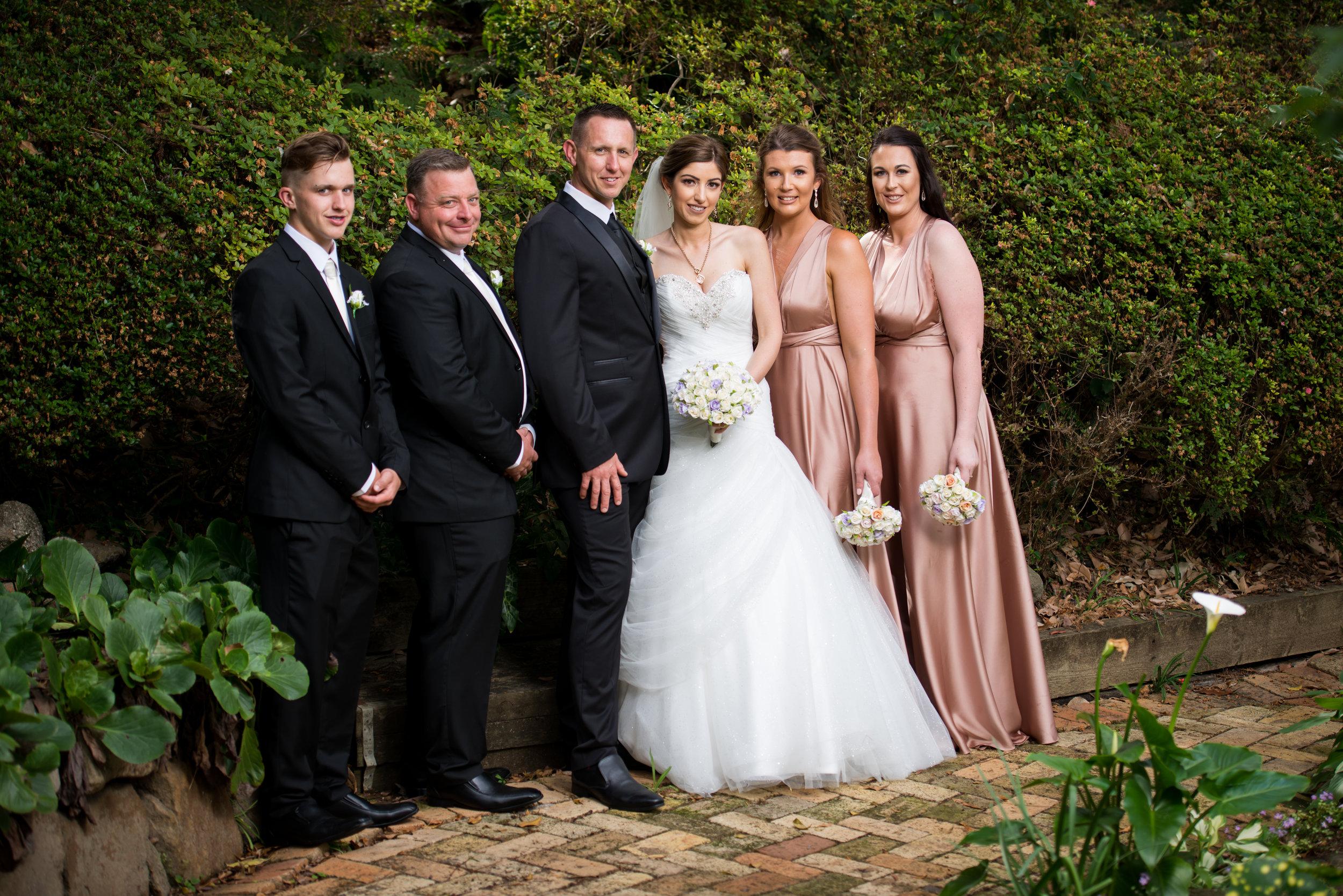 Dave&Jade's Wedding-4336.jpg