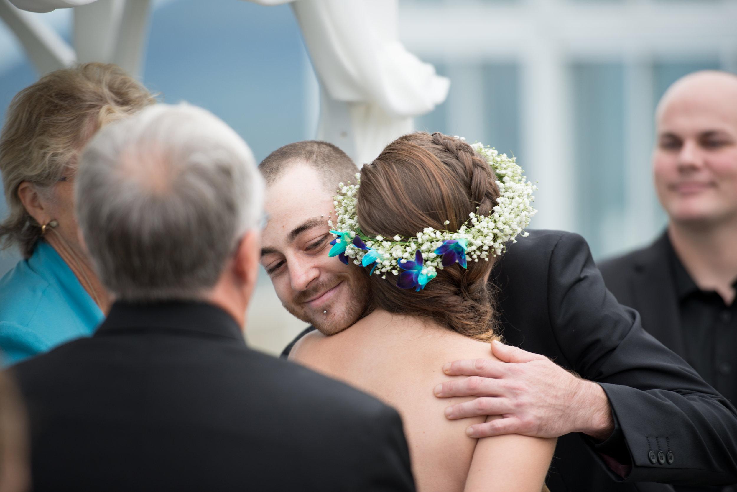 Lauren & Dylan's Wedding-7650.jpg