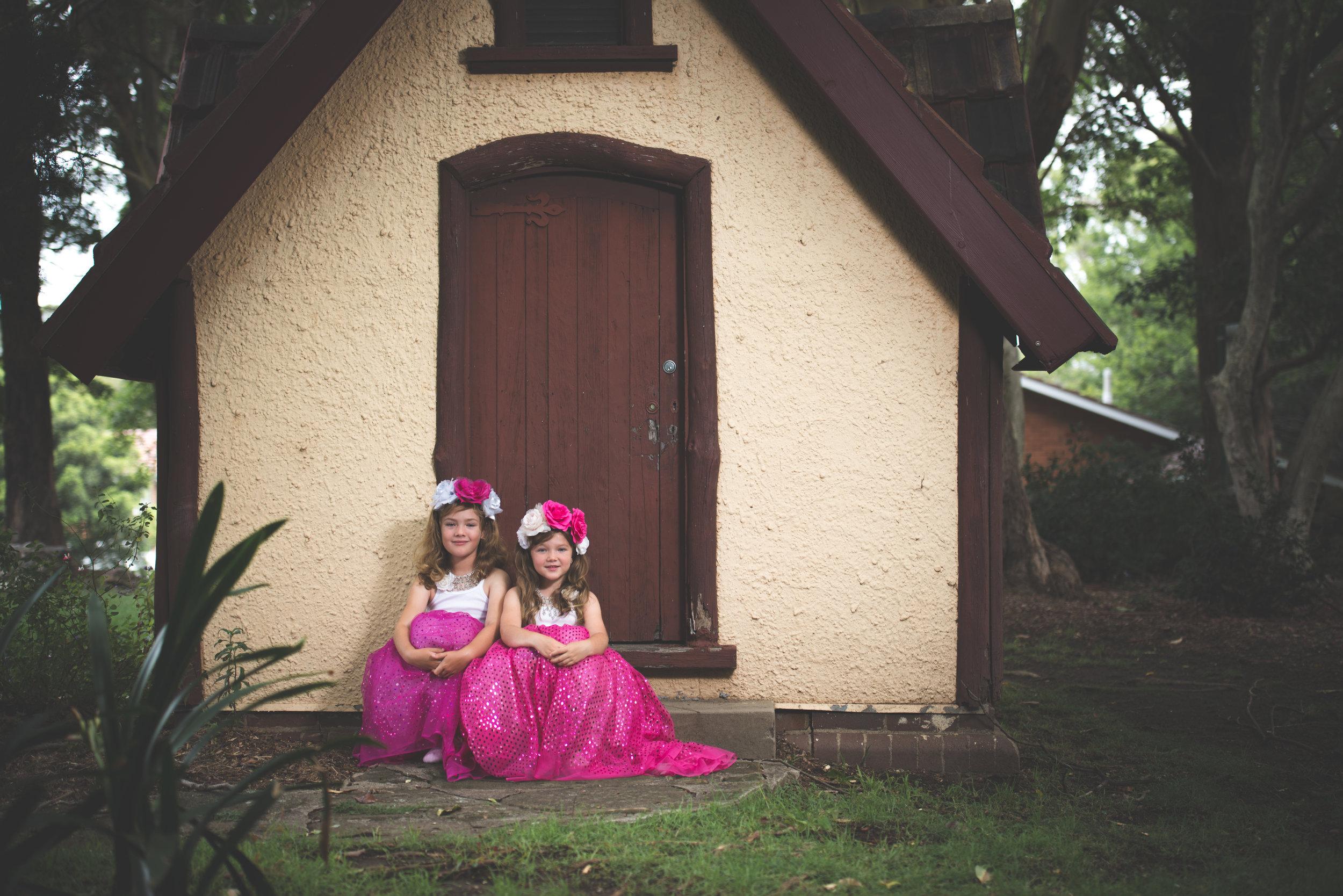 Abigail & Olivia-4124.jpg