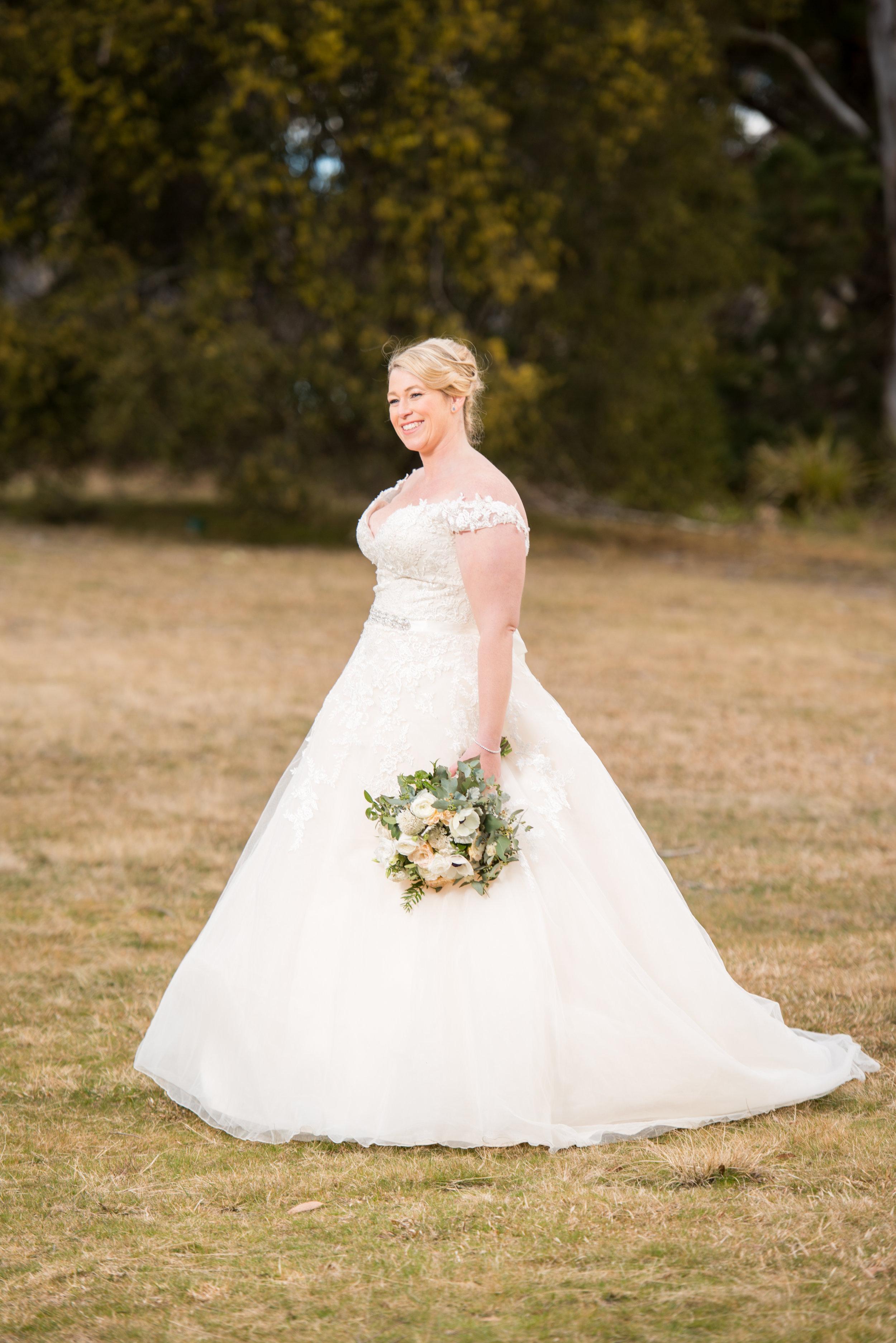 Jason & Jessica's Wedding-0985.jpg