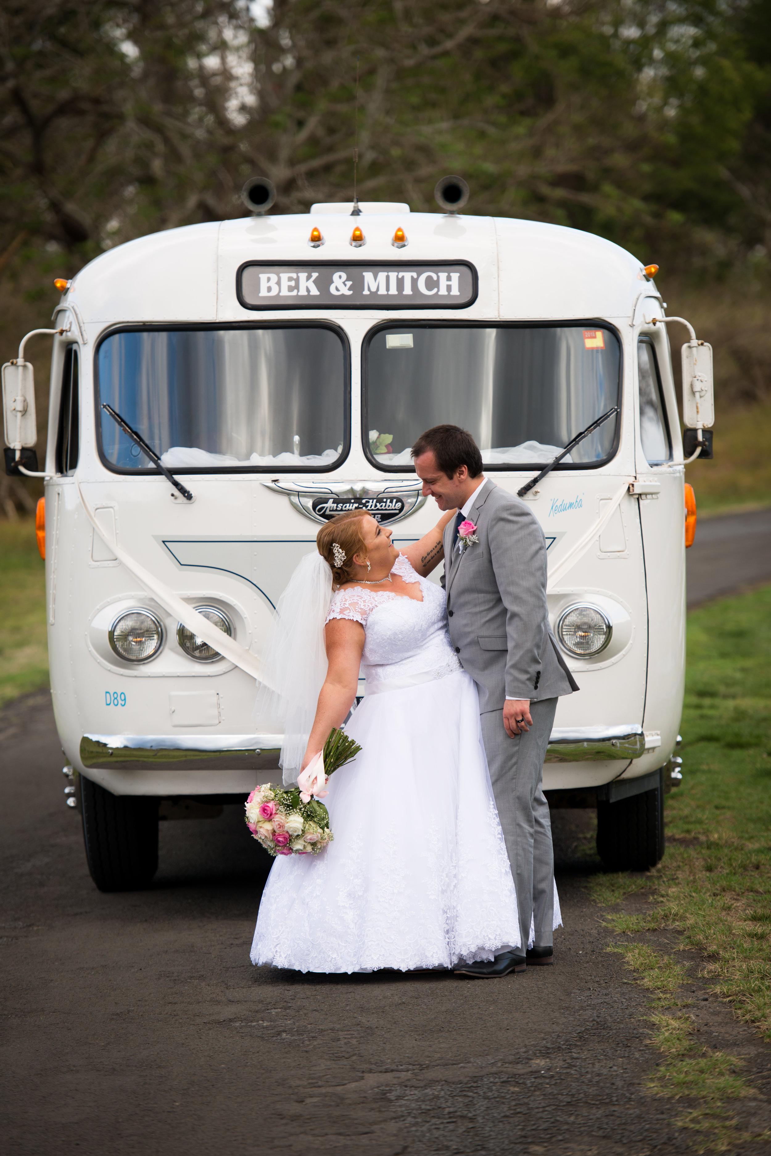 Bek&Mitch's Wedding-3585.jpg
