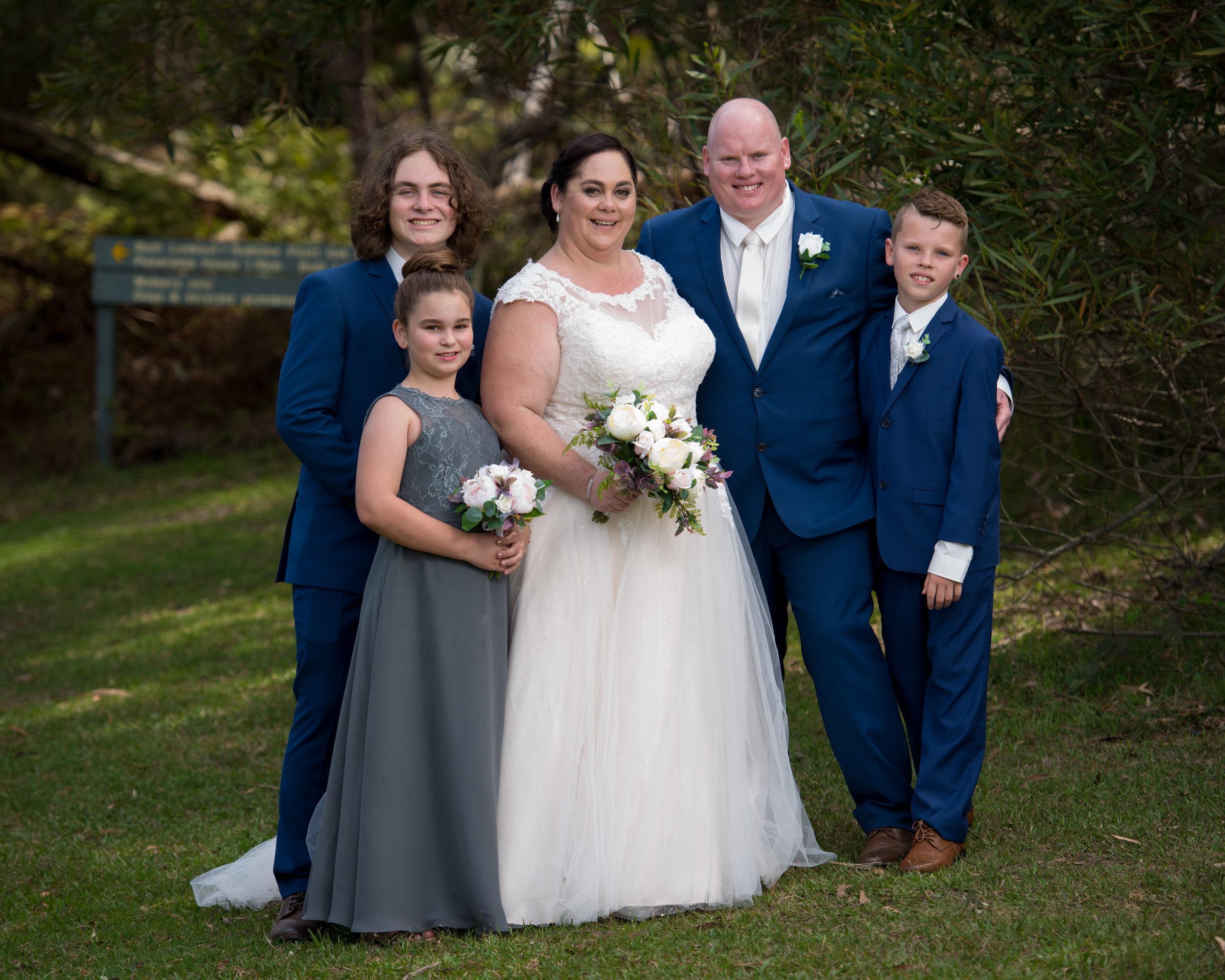 Emma & Joel's Wedding-1211.jpg