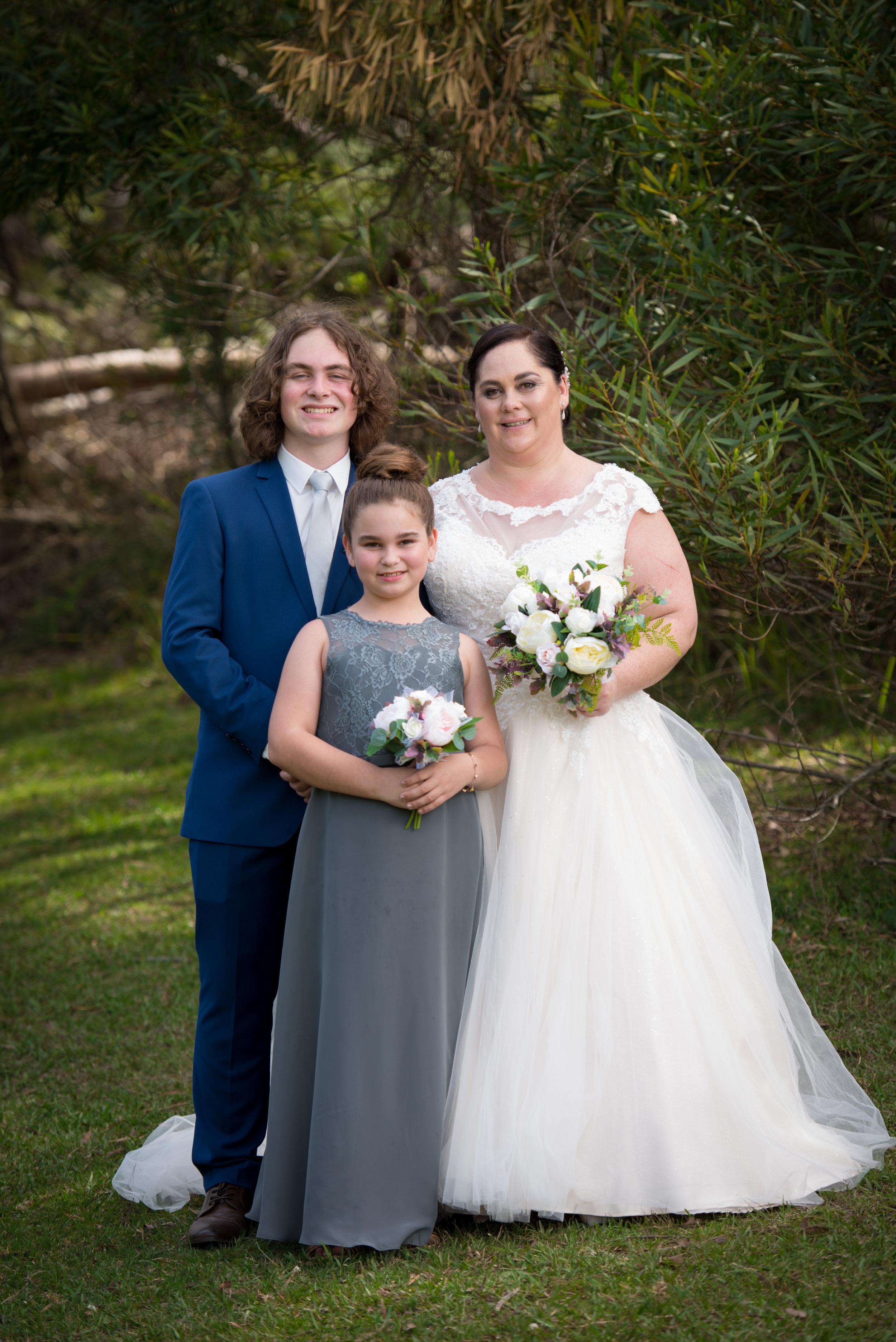 Emma & Joel's Wedding-1216.jpg