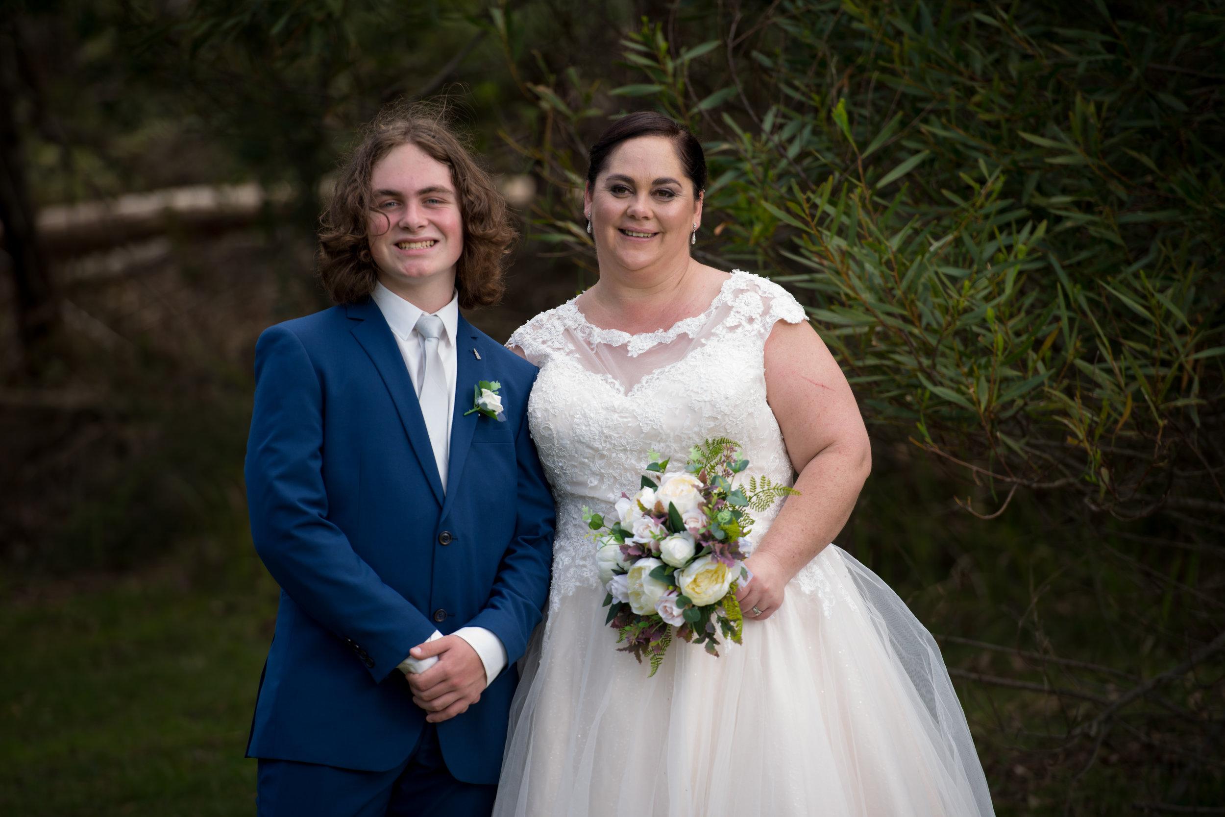 Emma & Joel's Wedding-1222.jpg