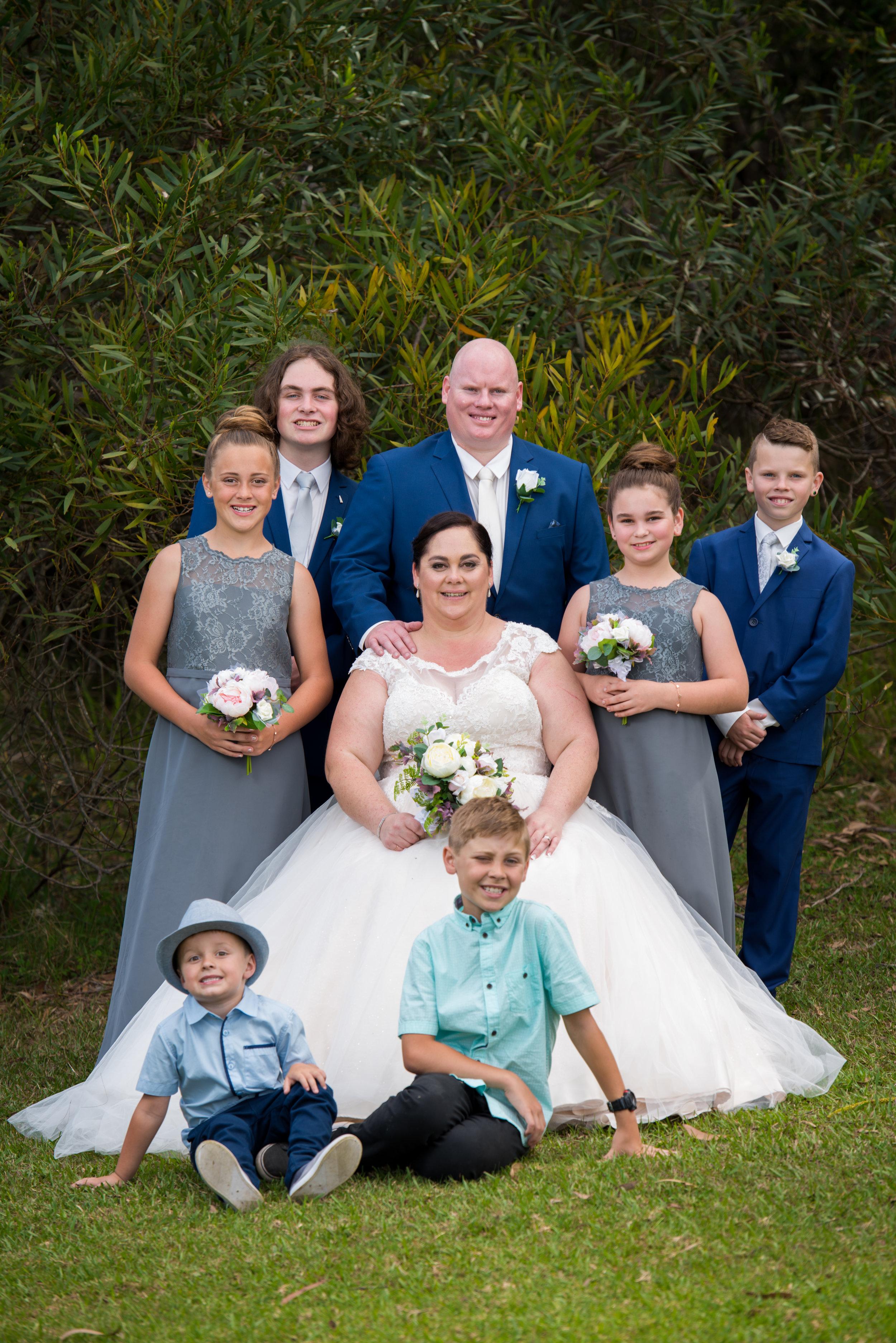 Emma & Joel's Wedding-1226.jpg