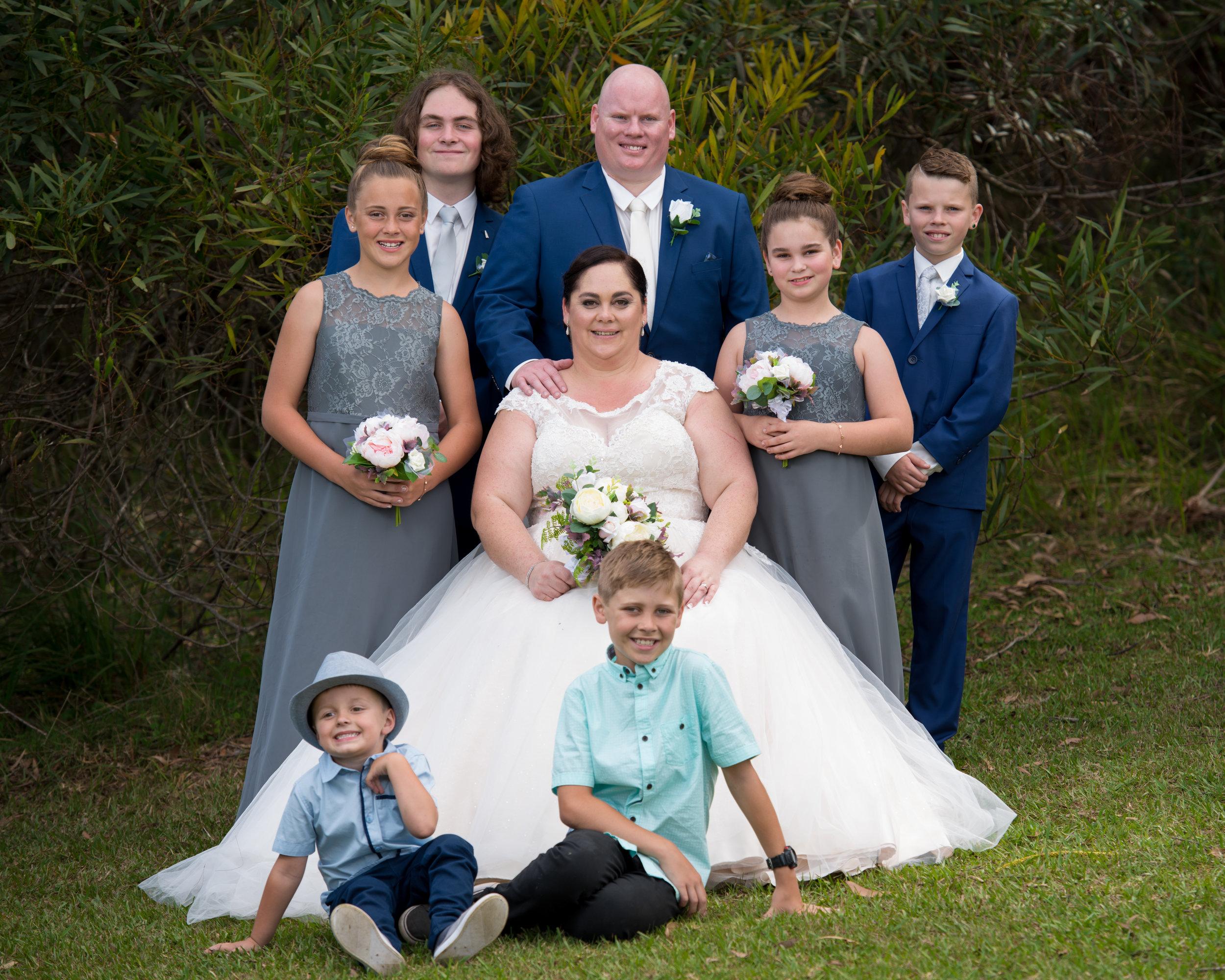 Emma & Joel's Wedding-1227.jpg