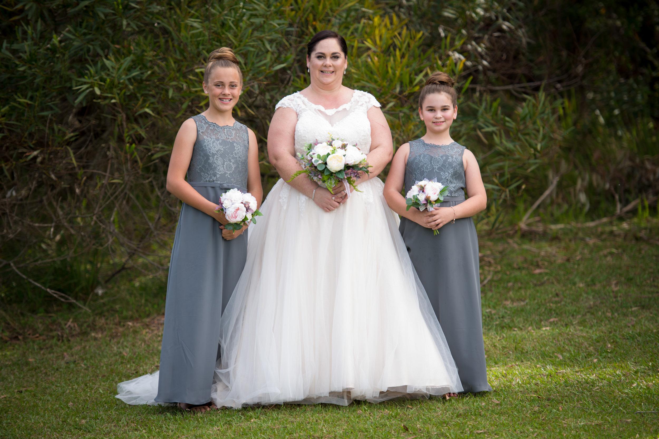 Emma & Joel's Wedding-1233.jpg