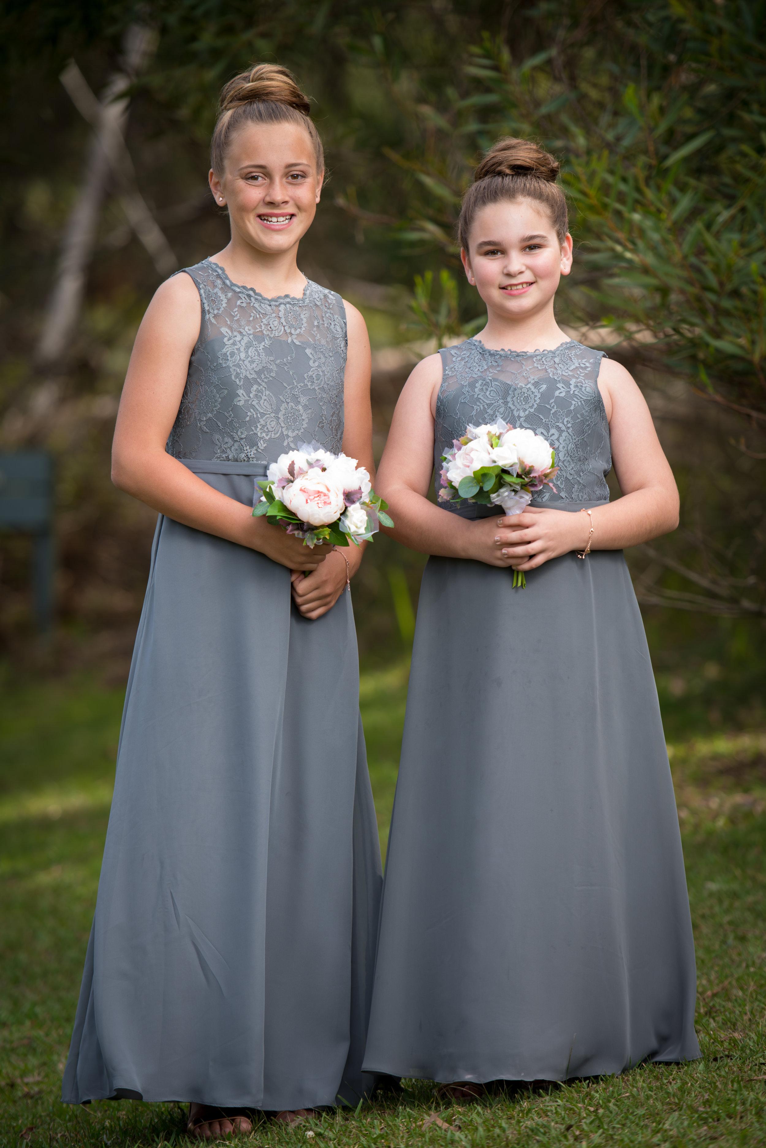 Emma & Joel's Wedding-1237.jpg