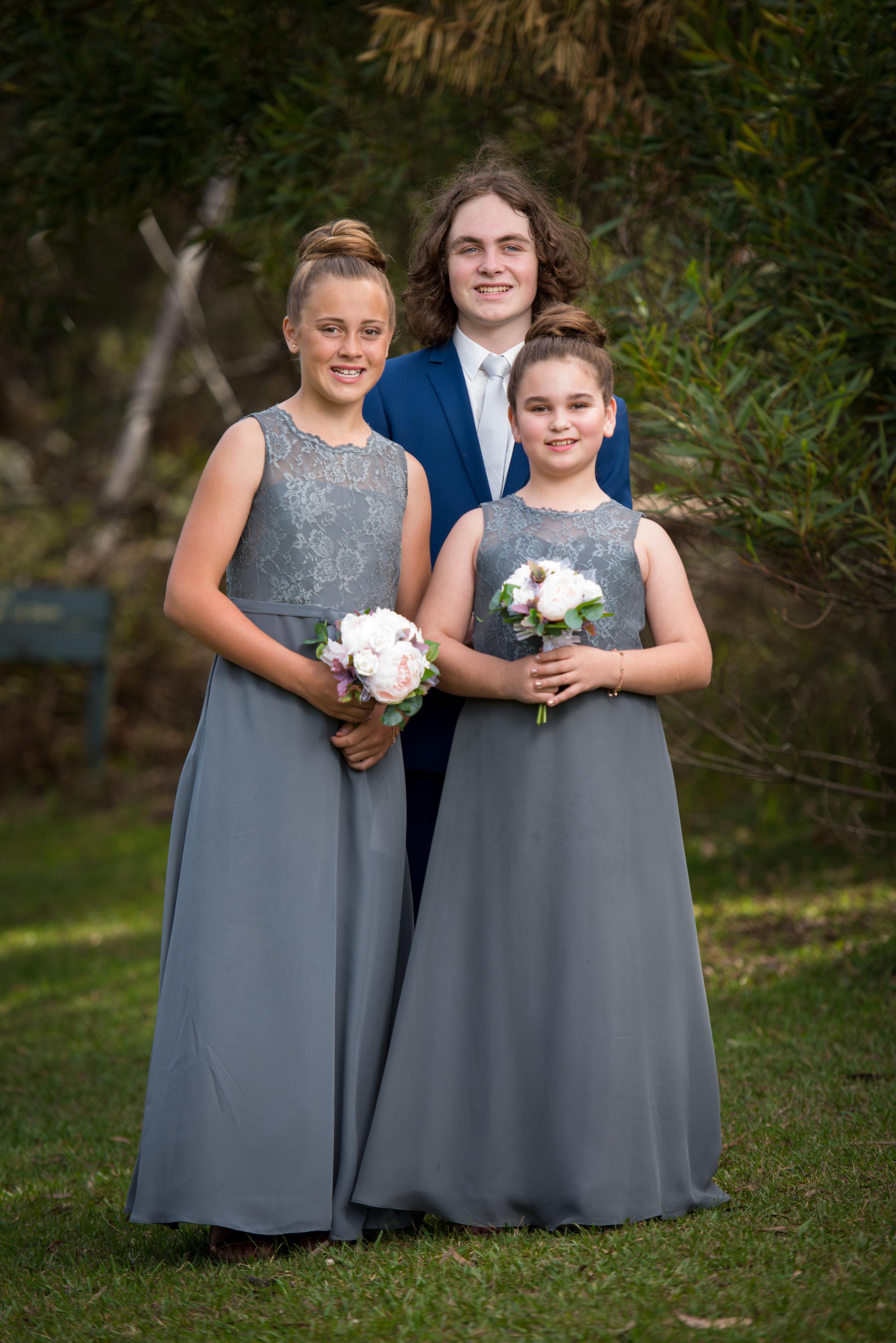 Emma & Joel's Wedding-1239.jpg
