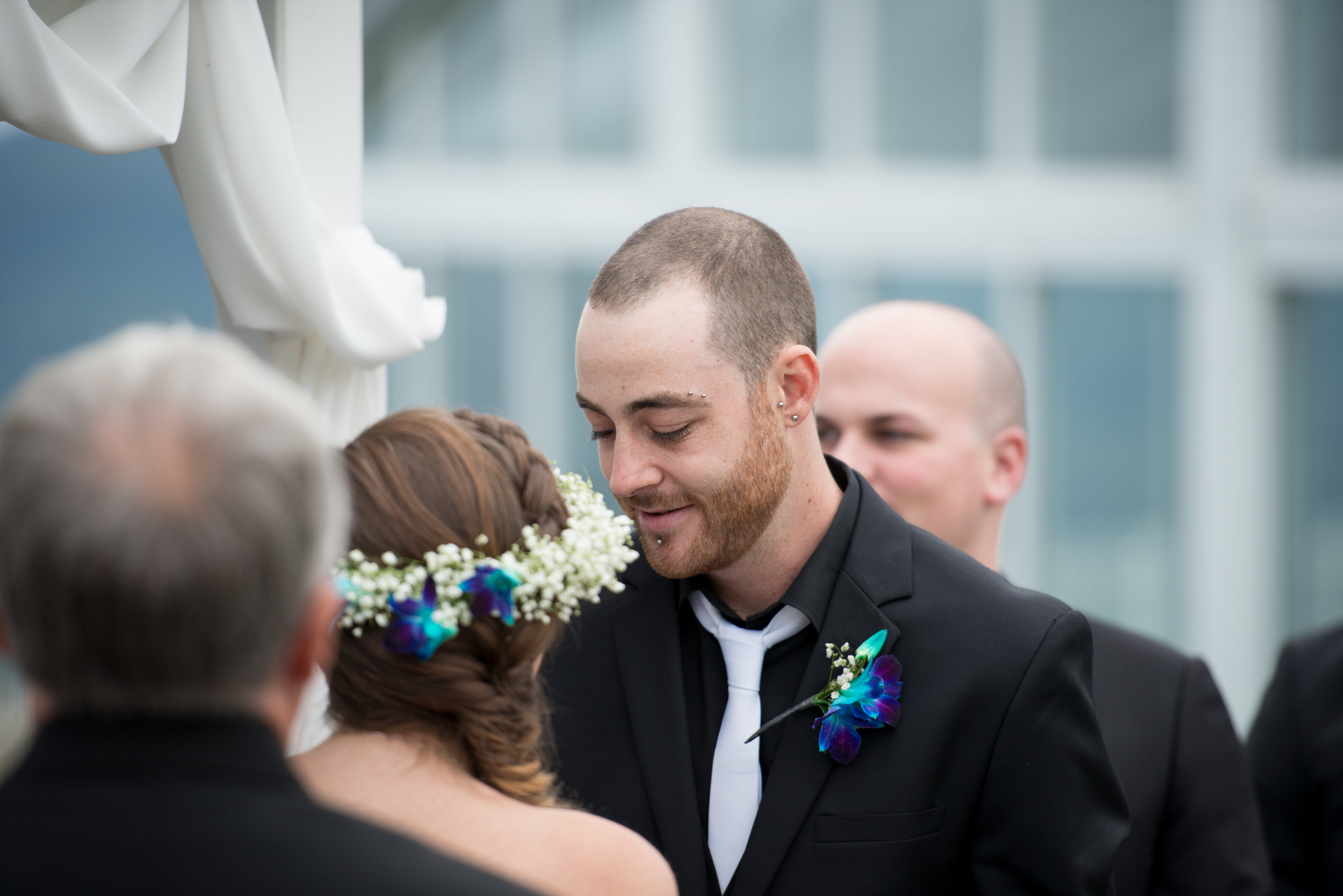 Lauren & Dylan's Wedding-7651.jpg