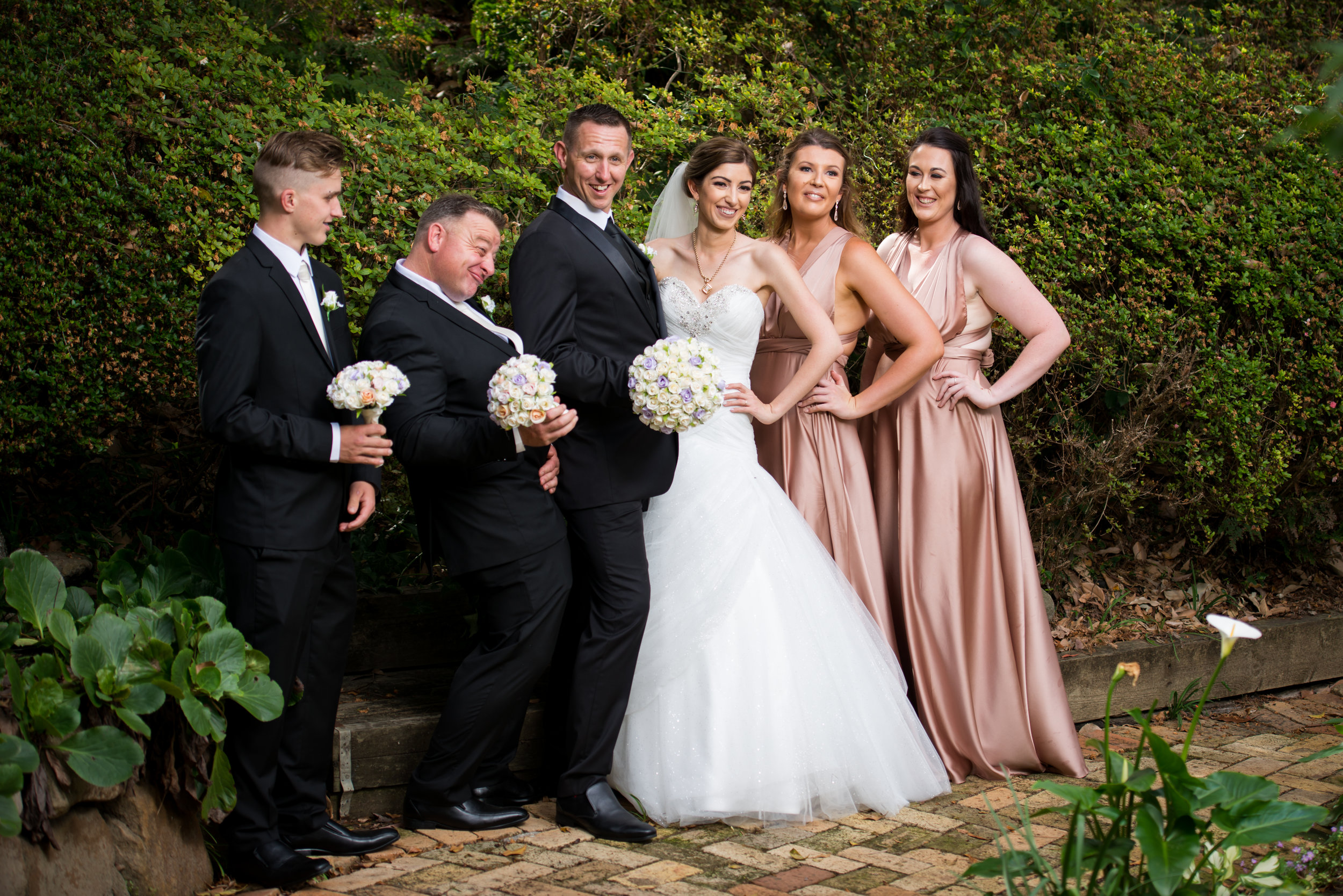 Dave&Jade's Wedding-4337.jpg