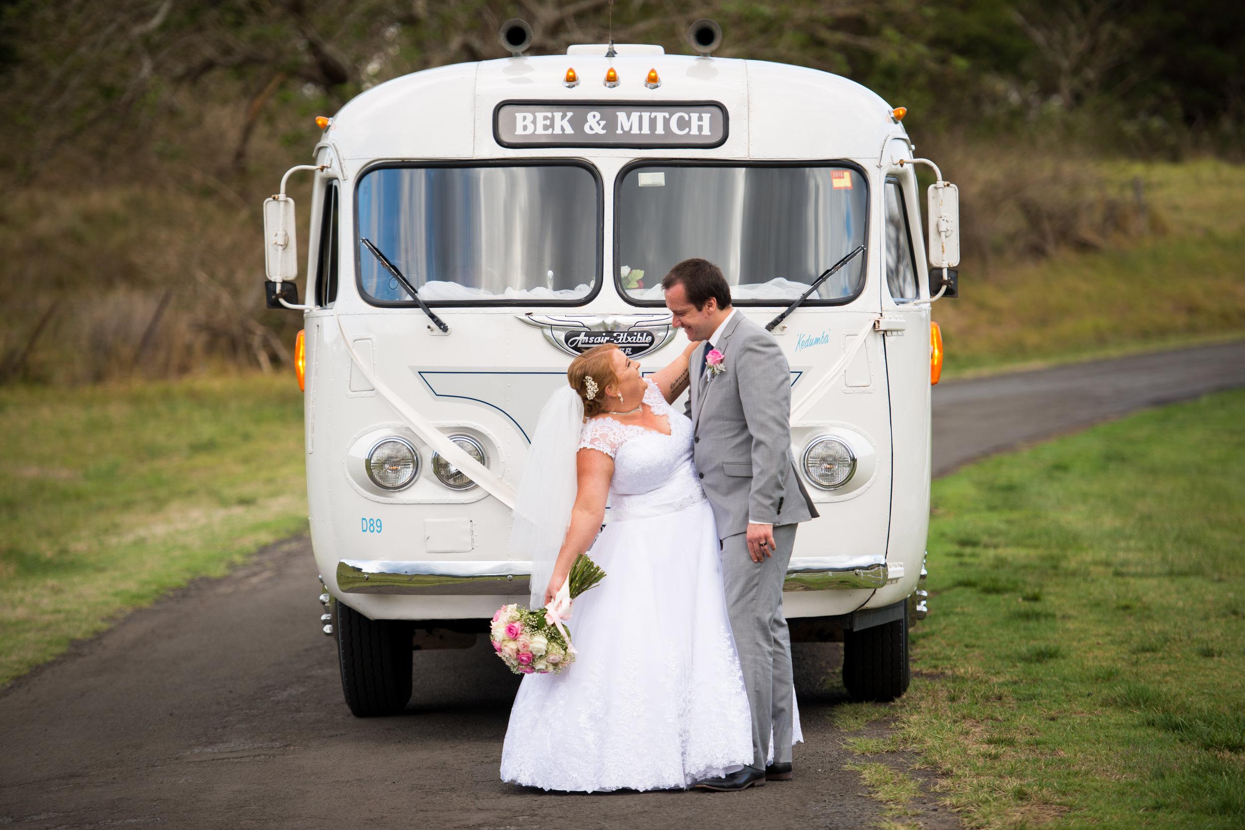 Bek&Mitch's Wedding-3589.jpg