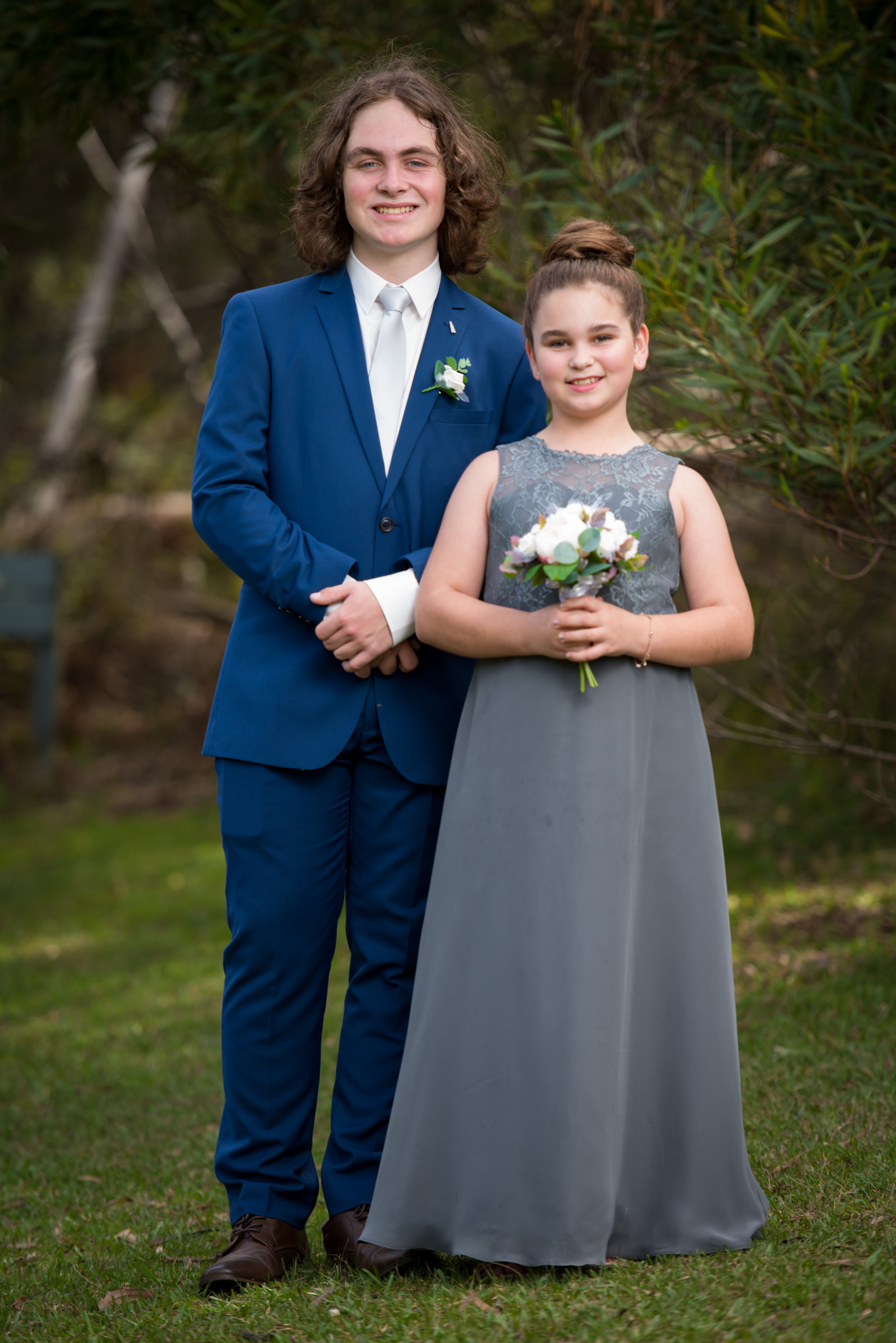 Emma & Joel's Wedding-1240.jpg