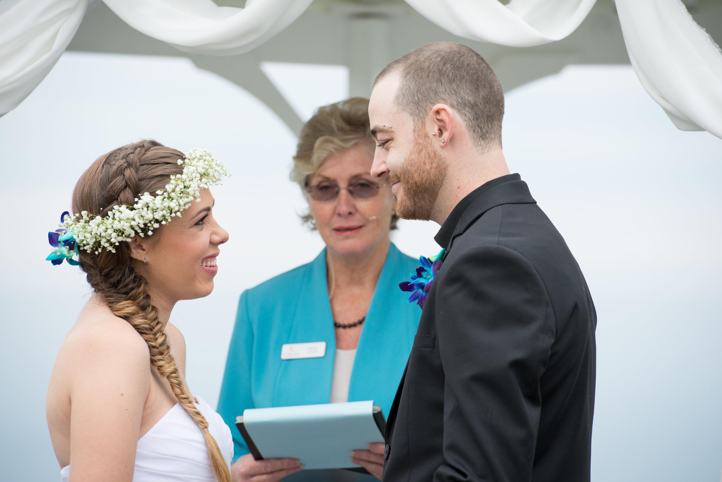 Lauren & Dylan's Wedding-7662.jpg