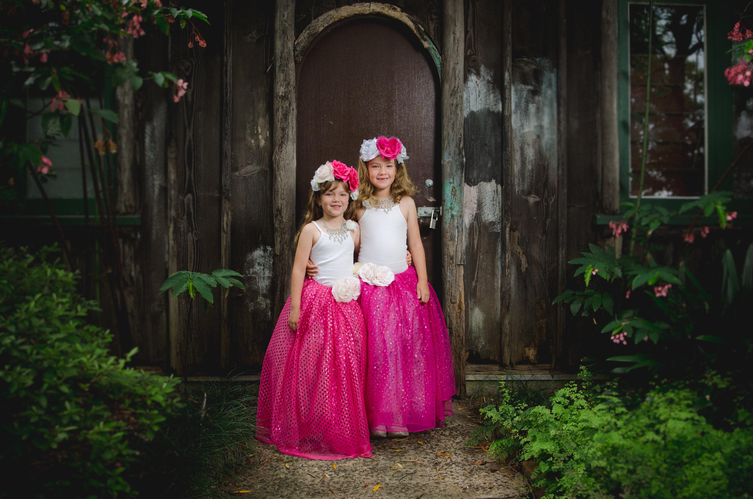 Abigail & Olivia-4952.jpg