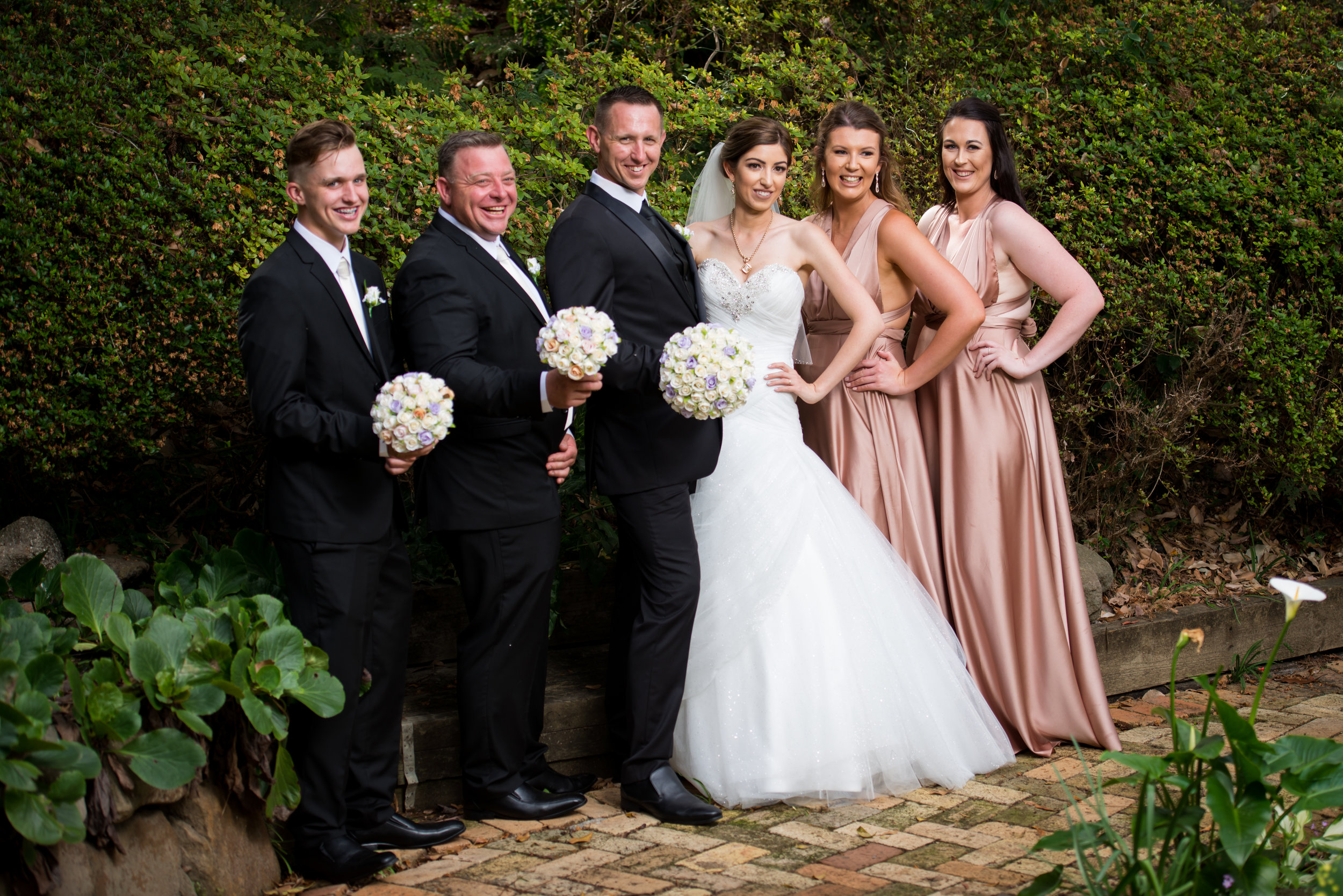 Dave&Jade's Wedding-4339.jpg