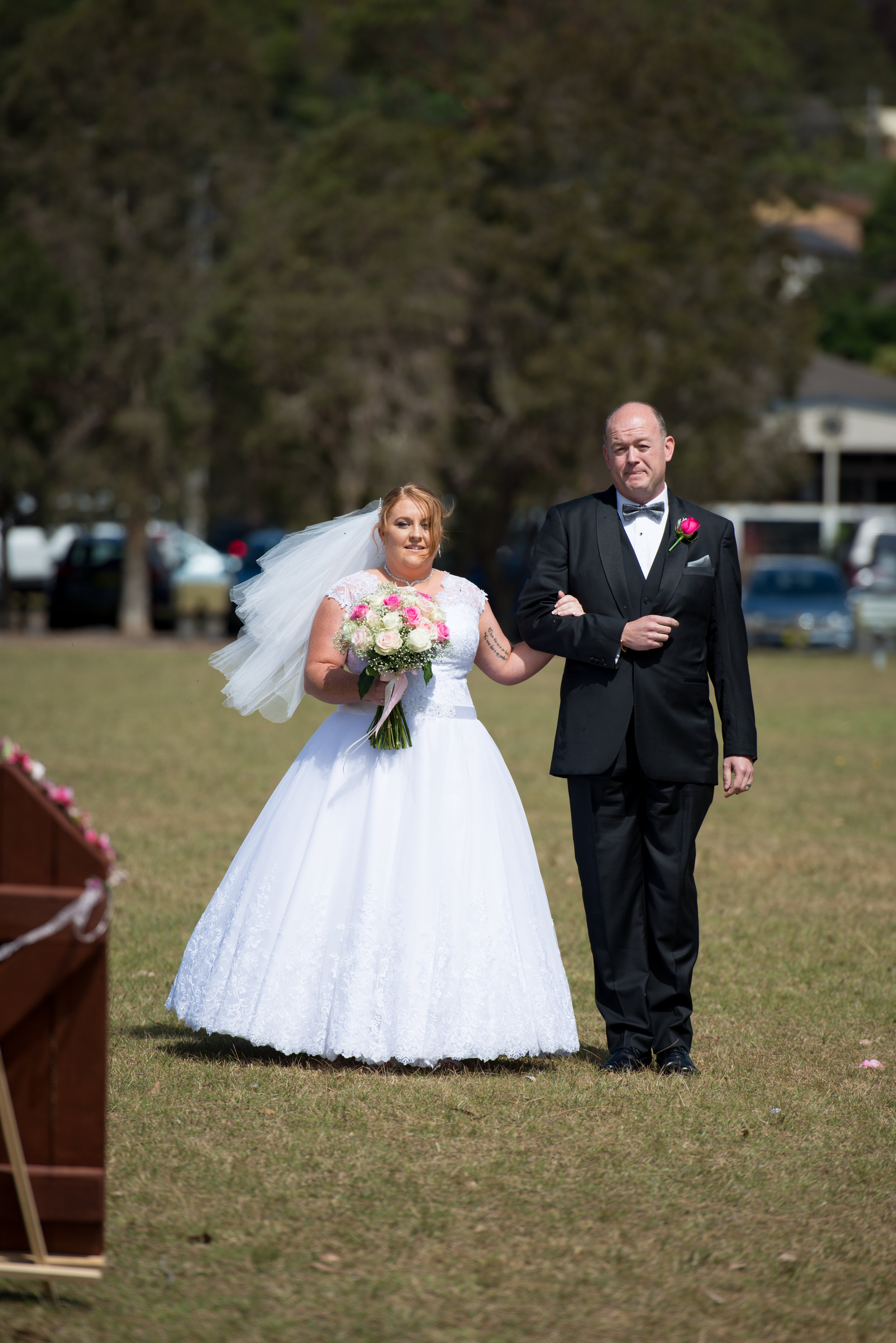 Bek&Mitch's Wedding-3313.jpg