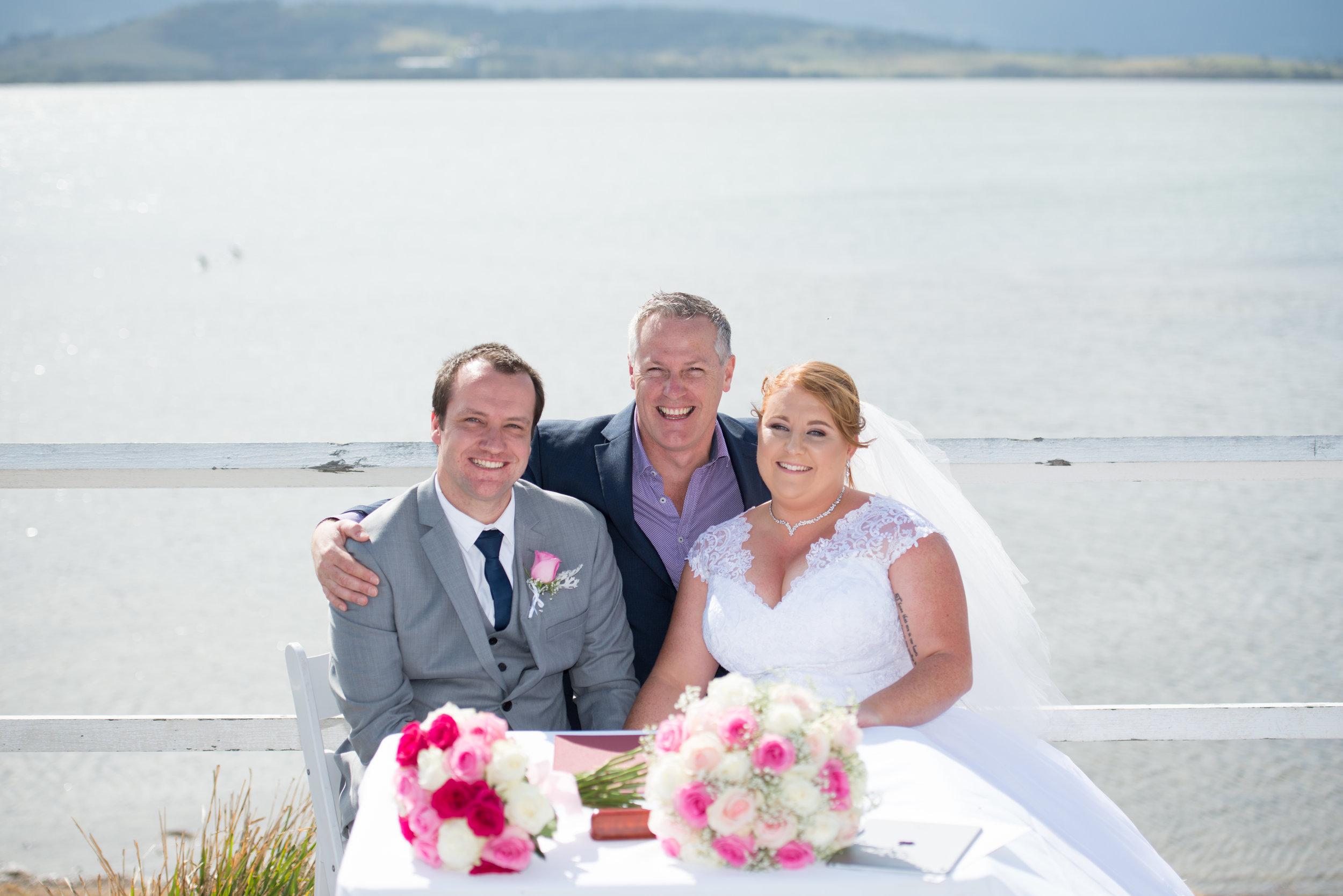 Bek&Mitch's Wedding-3430.jpg