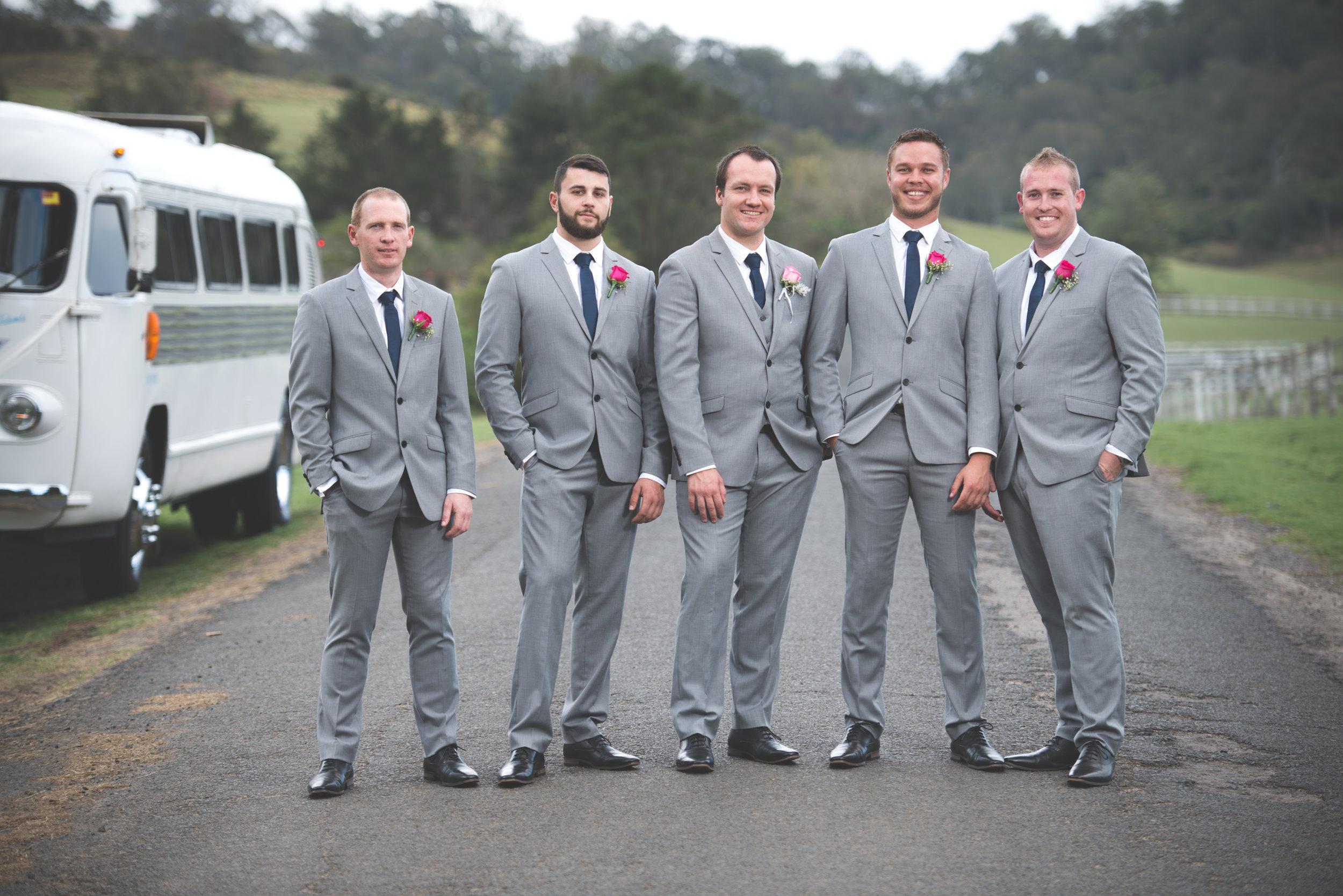 Bek&Mitch's Wedding-3609-2.jpg