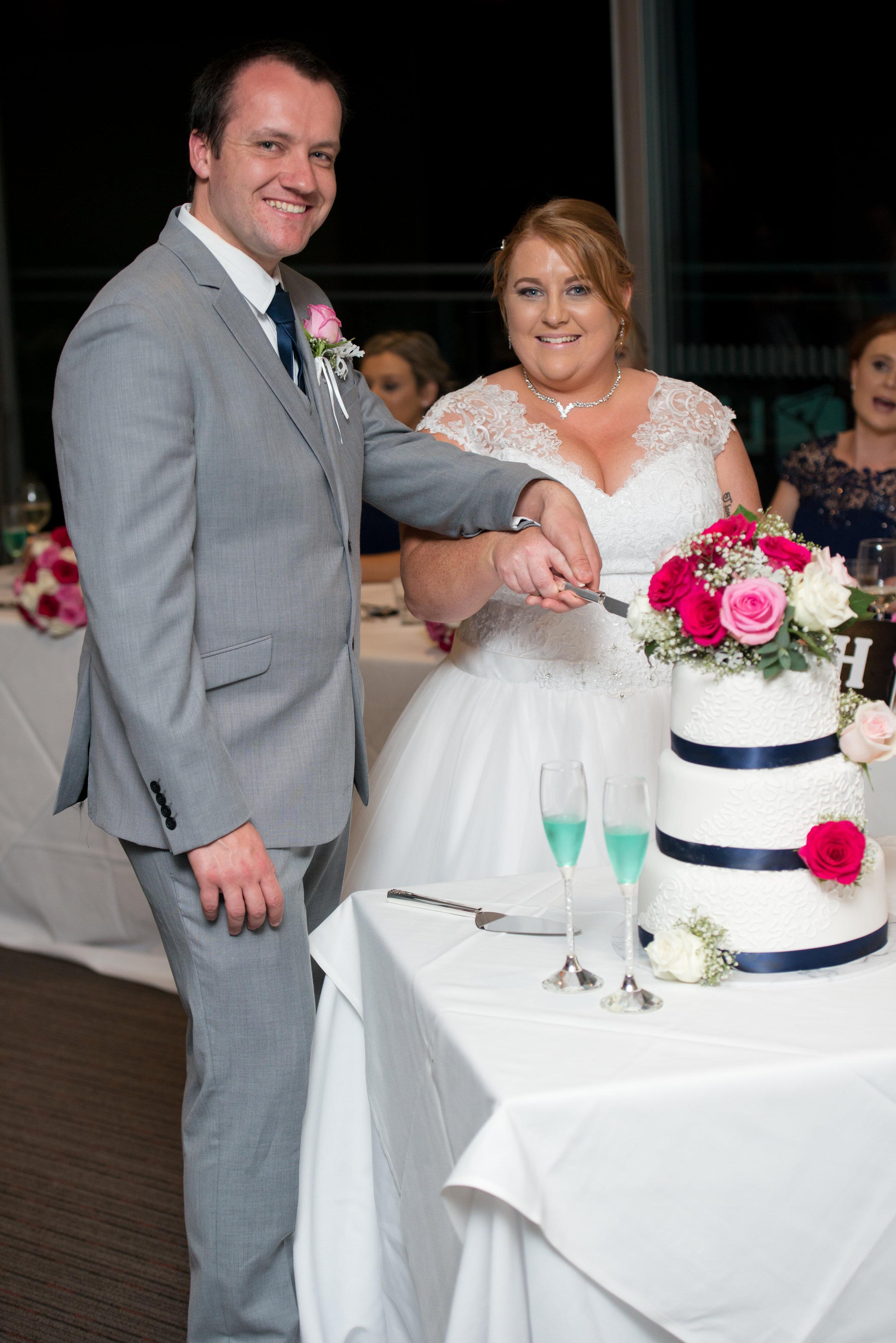 Bek&Mitch's Wedding-3736.jpg