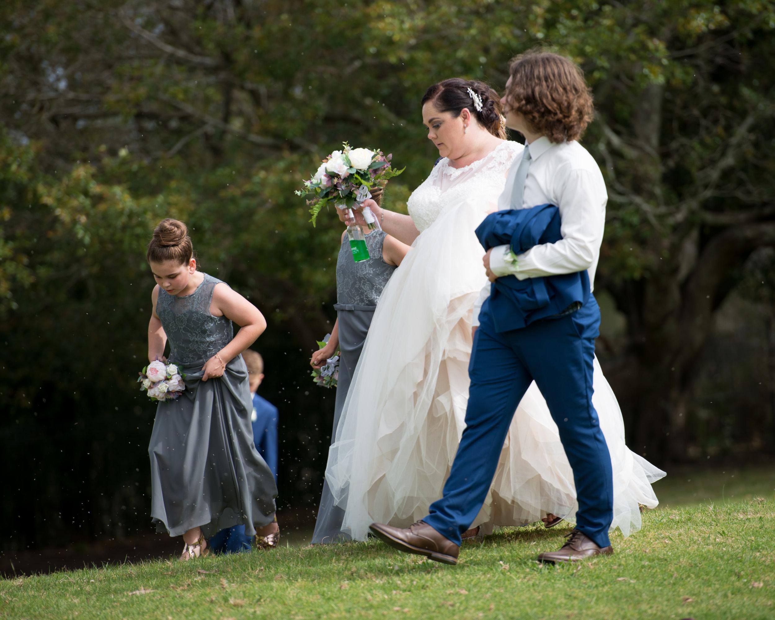 Emma & Joel's Wedding-1245.jpg