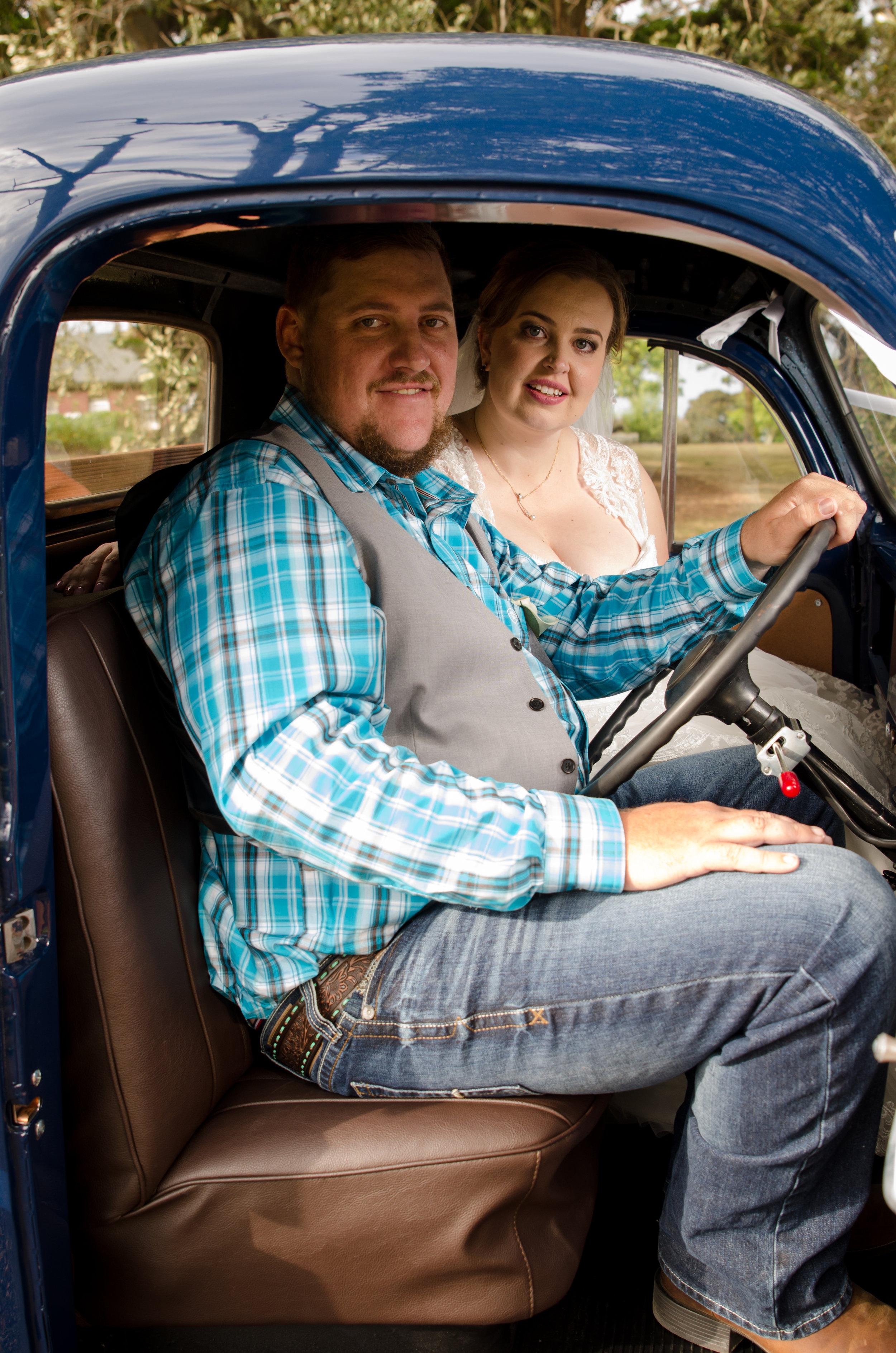 Ben & Claire-3850-2.jpg