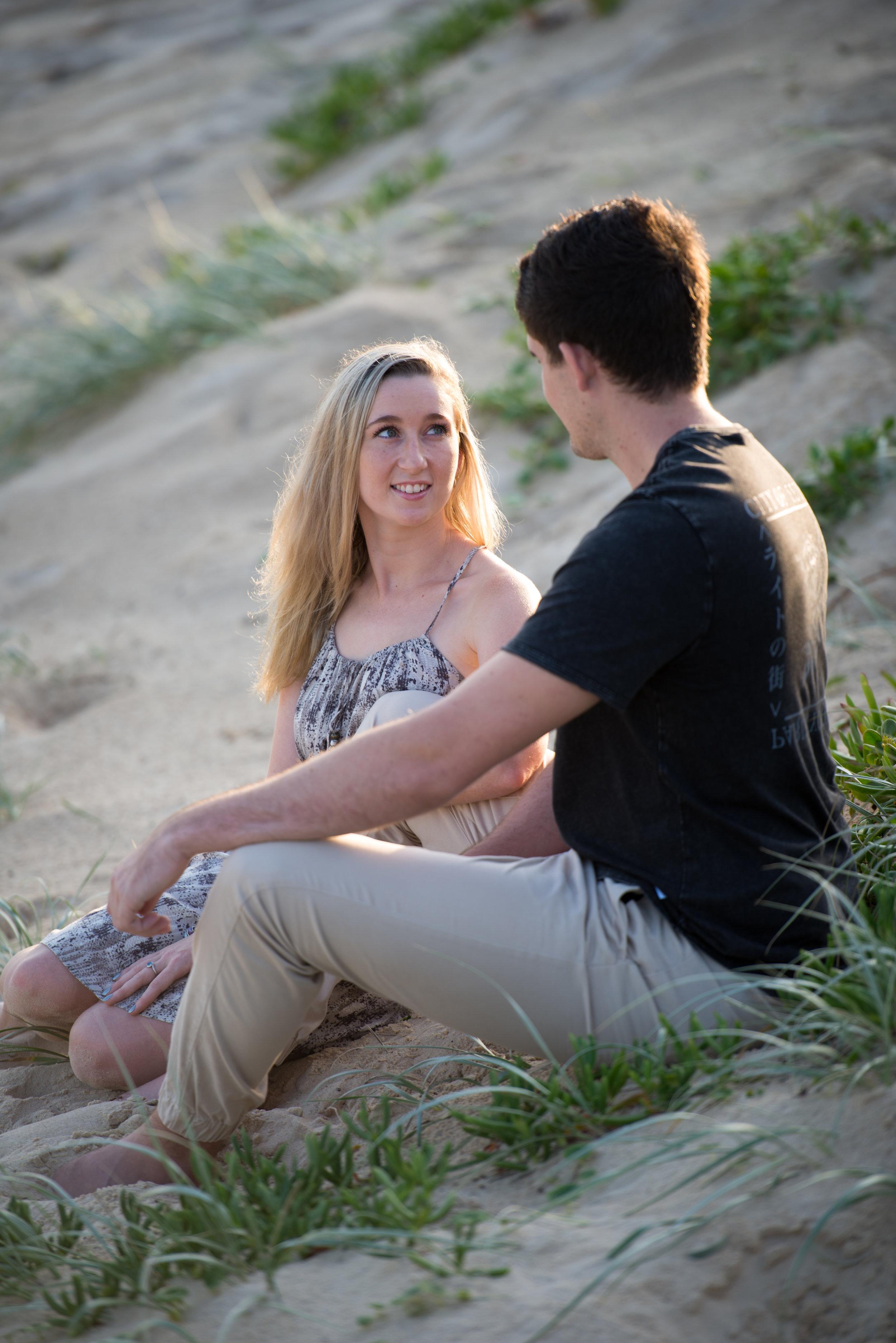 Rebecca & Adam-3449.jpg