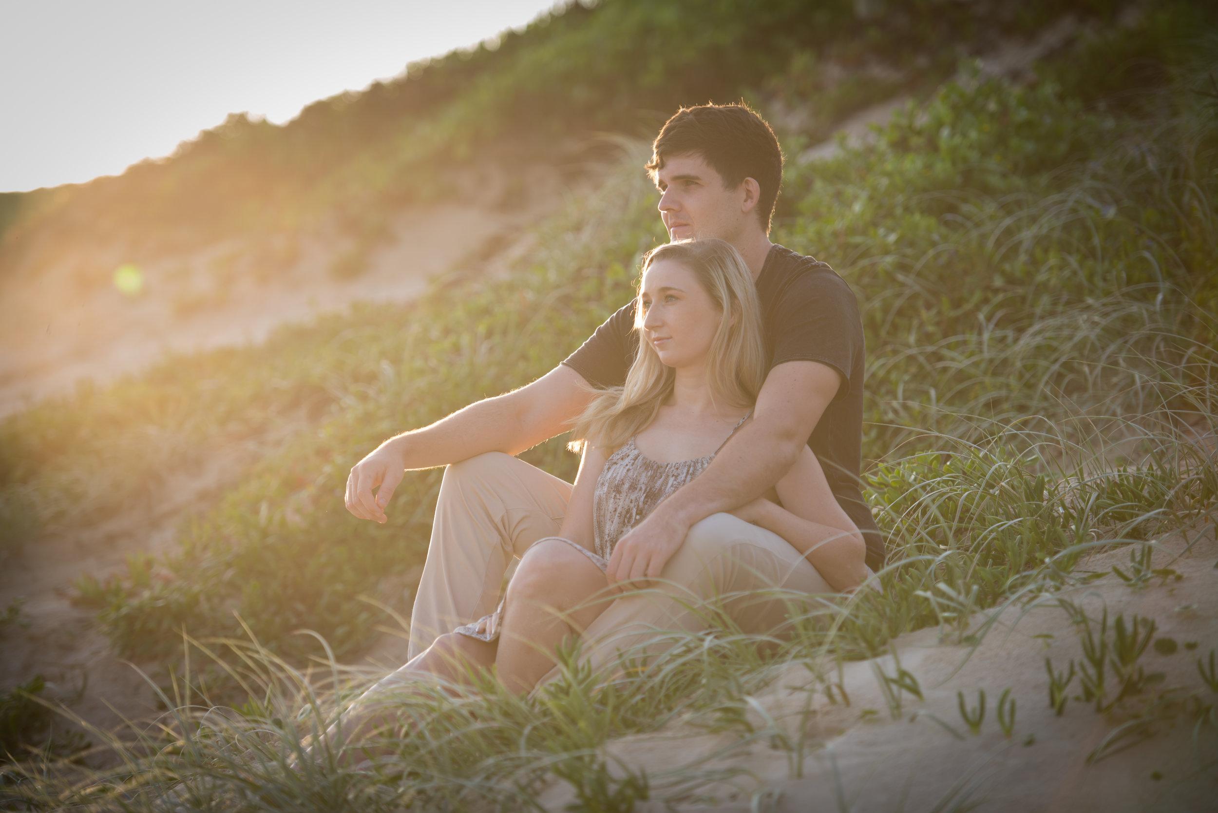 Rebecca & Adam-3460.jpg