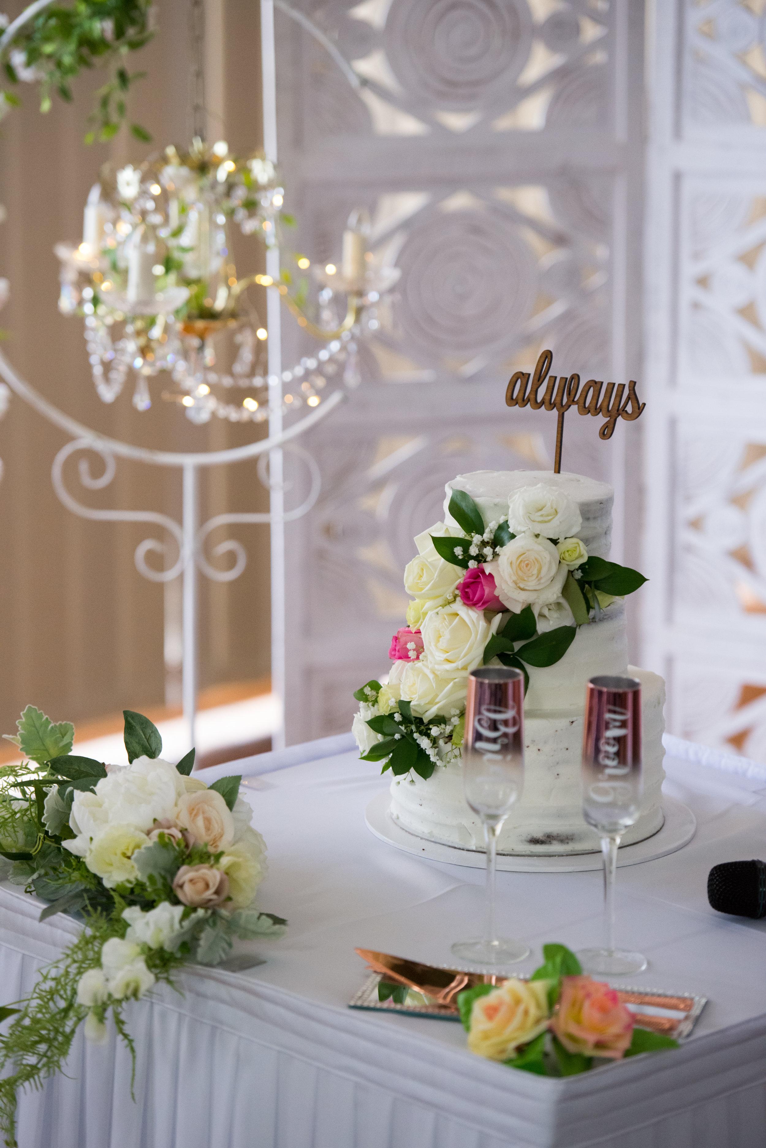 Emma & Joel's Wedding-1273.jpg
