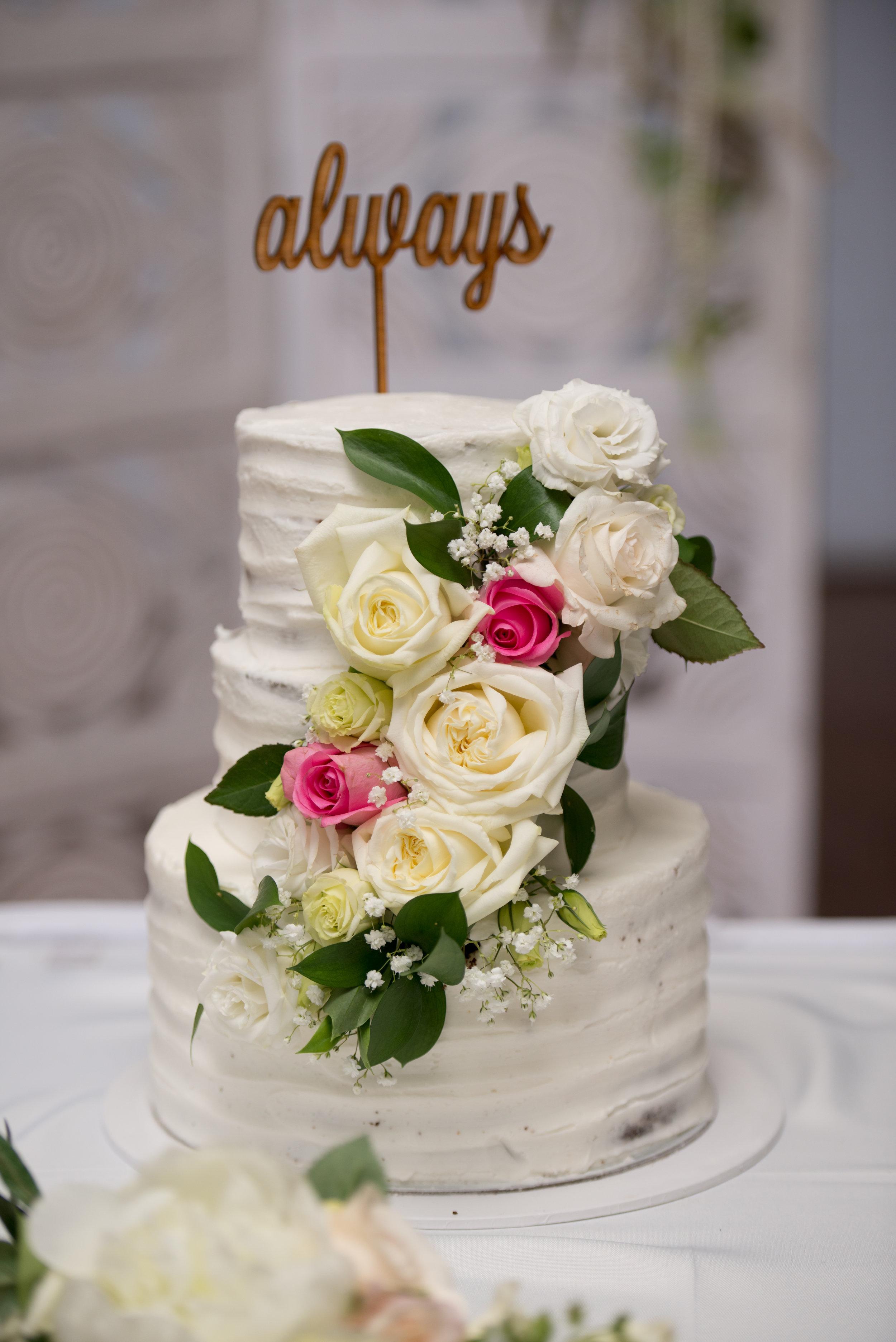 Emma & Joel's Wedding-1277.jpg