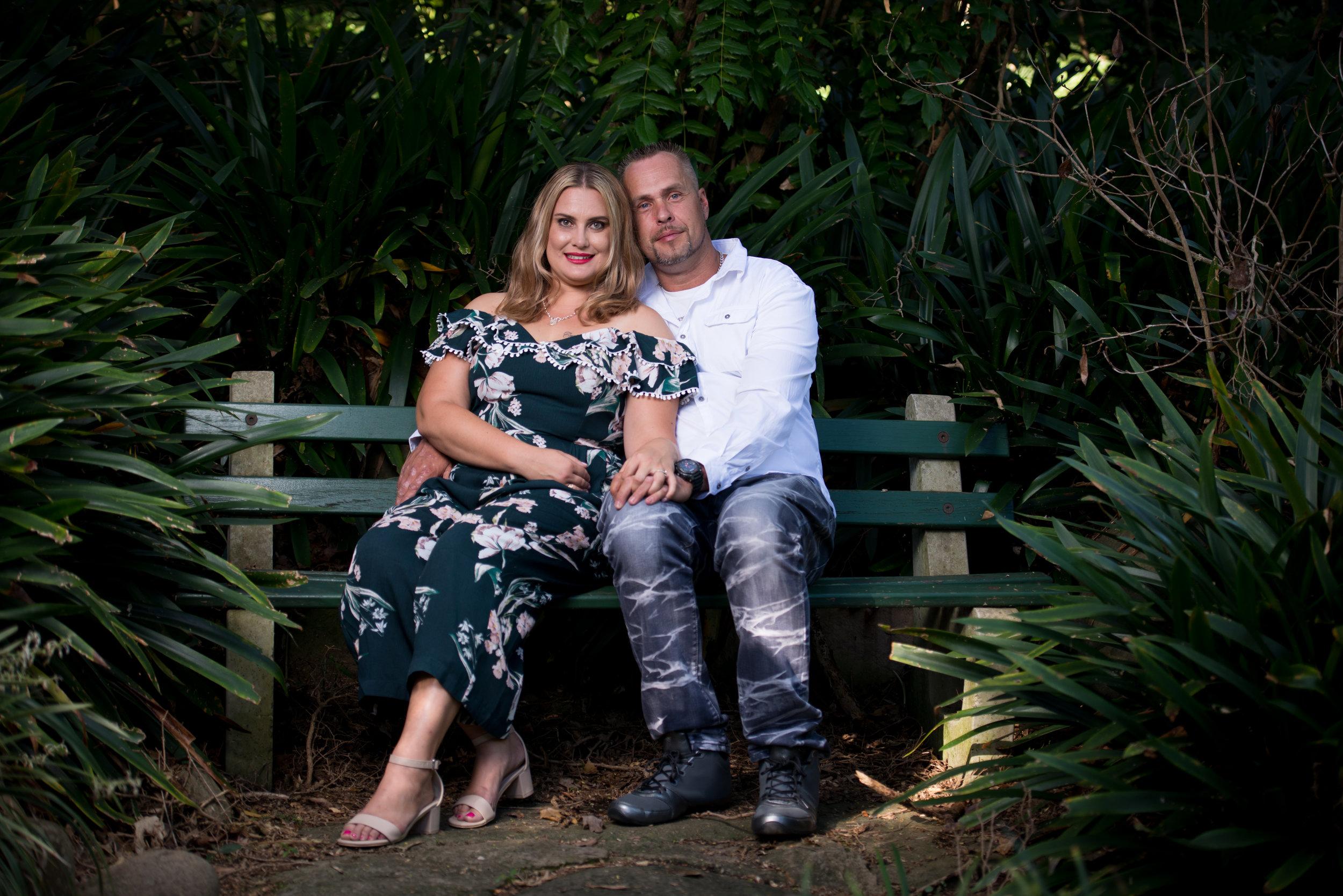 Angela&Craig-3262.jpg