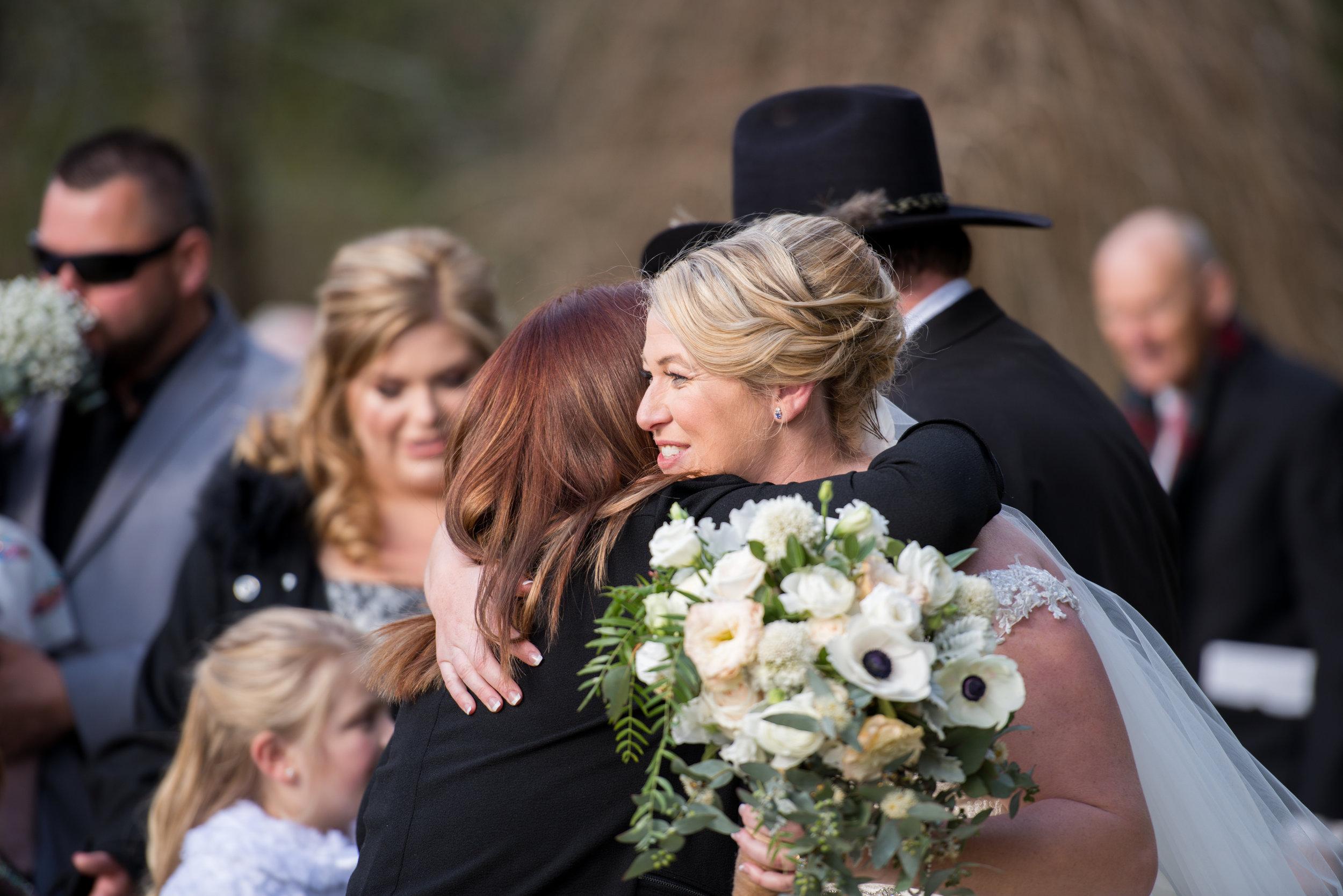 Jason & Jessica's Wedding-0912.jpg