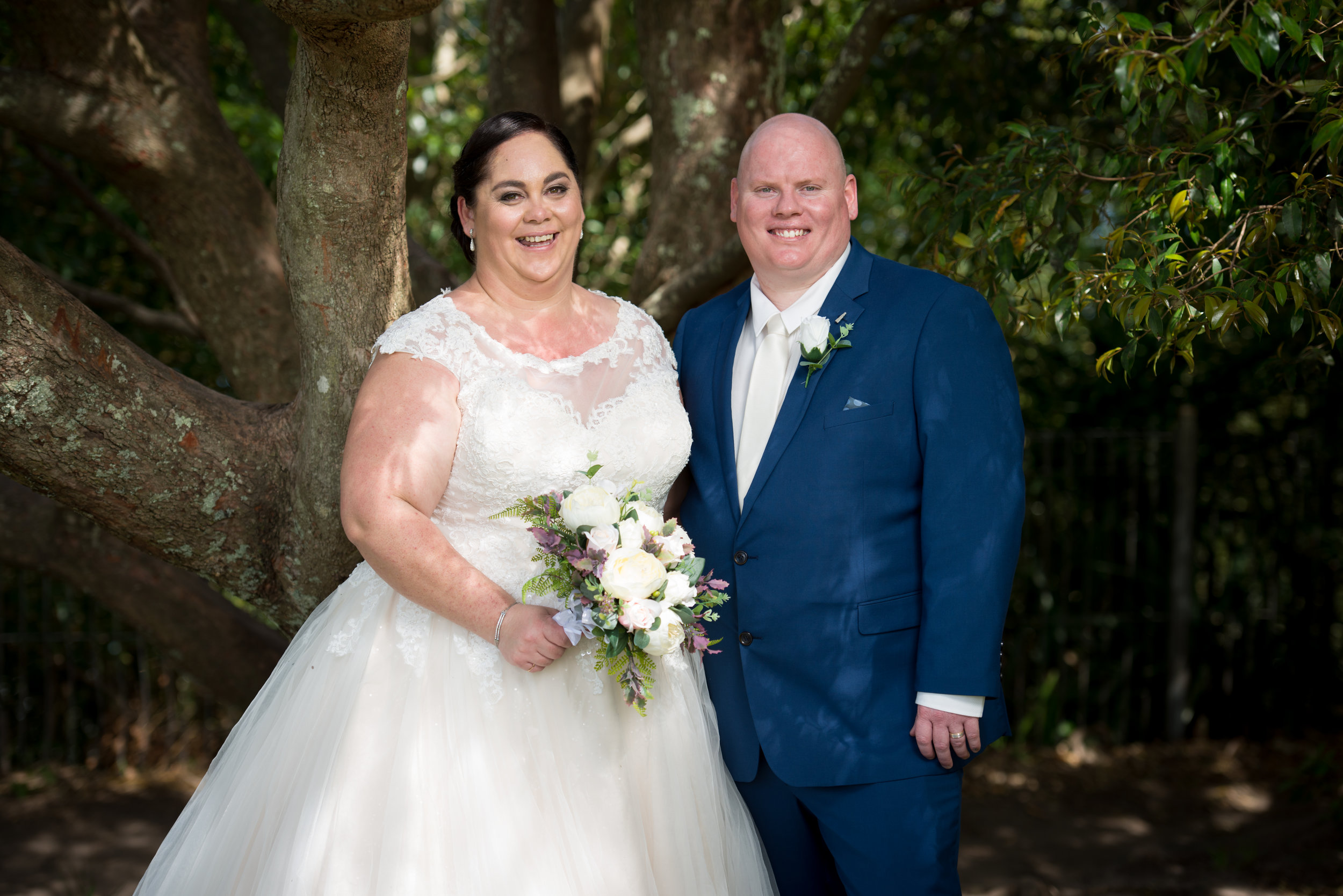 Emma & Joel's Wedding-1159.jpg