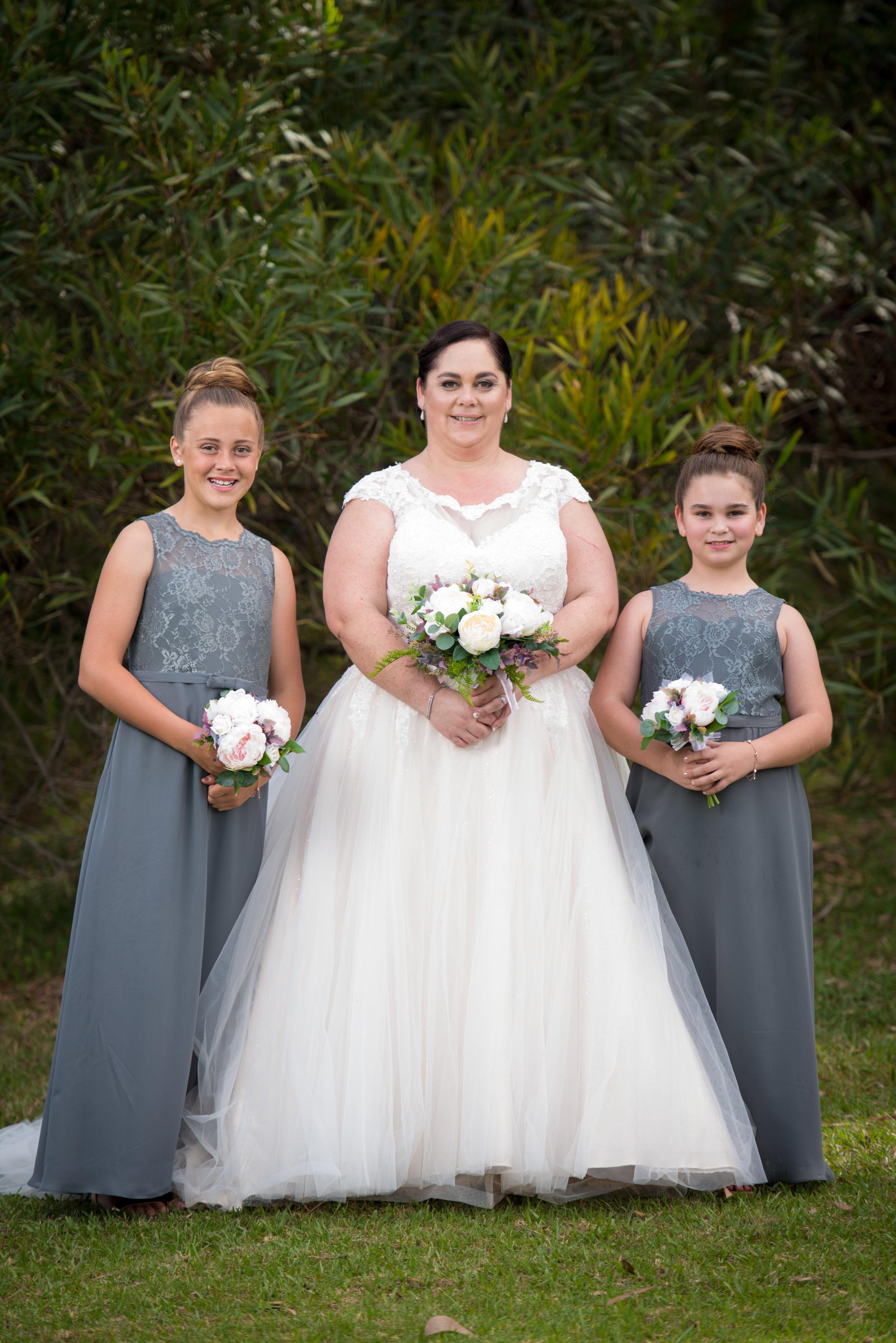 Emma & Joel's Wedding-1234.jpg
