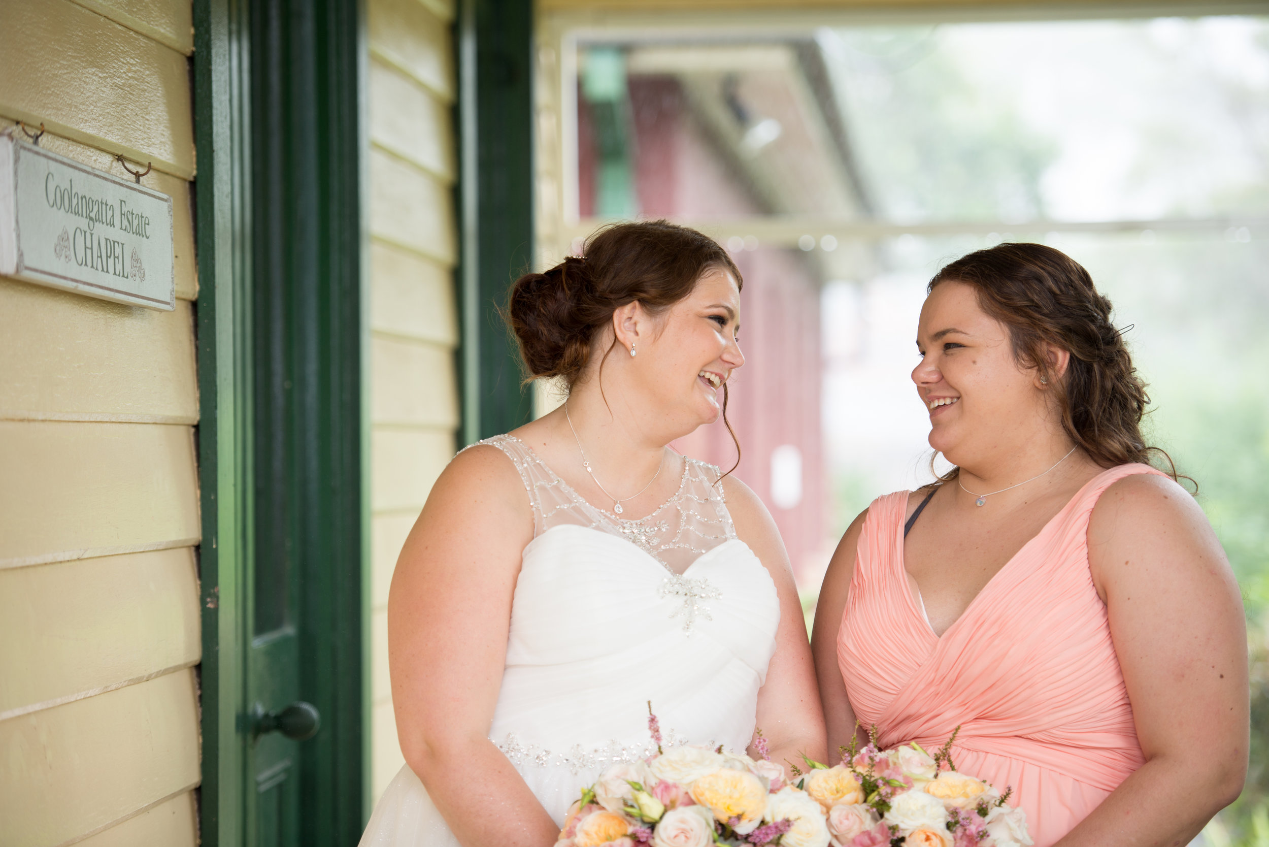 Molly&Aaron's wedding-3986.jpg