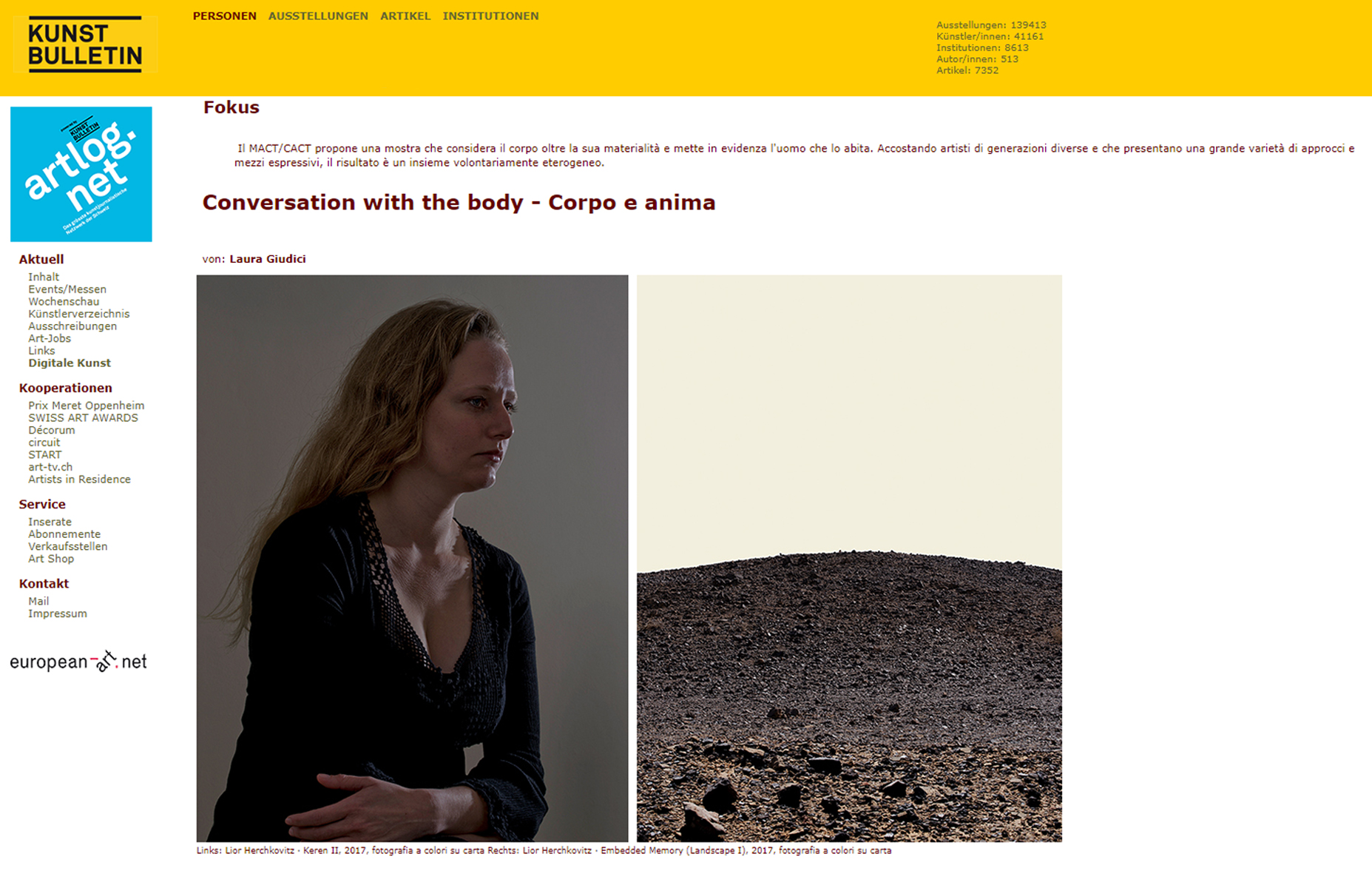 lior-herchkovitz-kunst-bulletin-zurich-2018.jpg