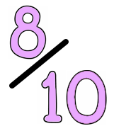 8 out of 10.png