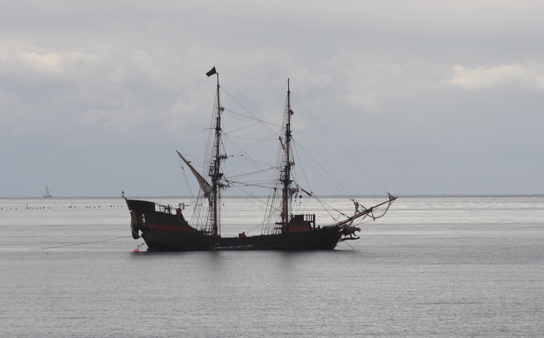 phoenix of dell quay offshore
