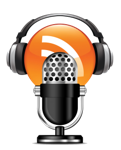 podcast logo small.png