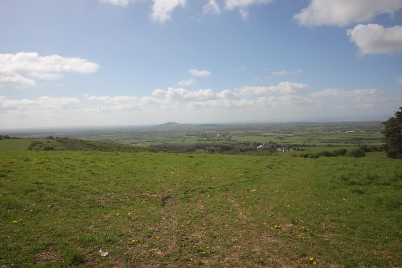 hellenge hill