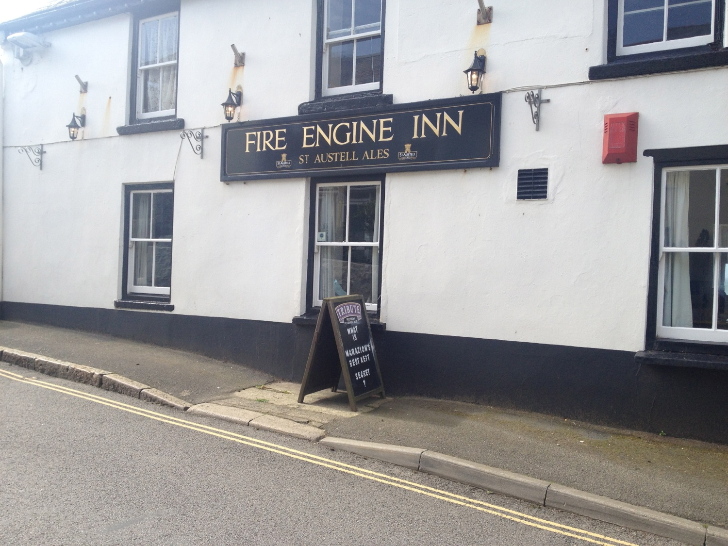 fire engine inn.jpg