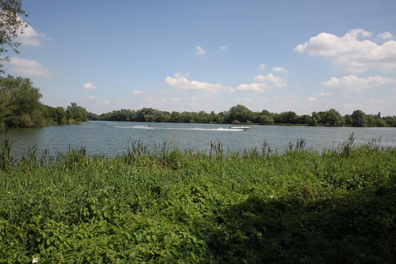 manorbrook lake