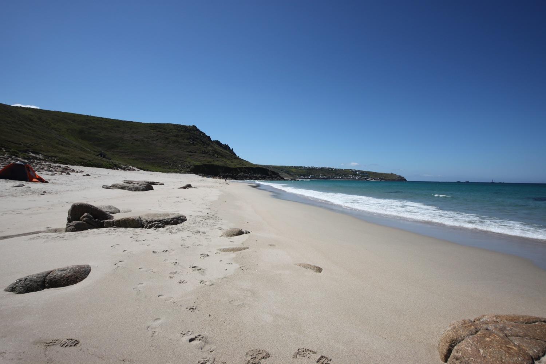 gwynver beach 2.jpg