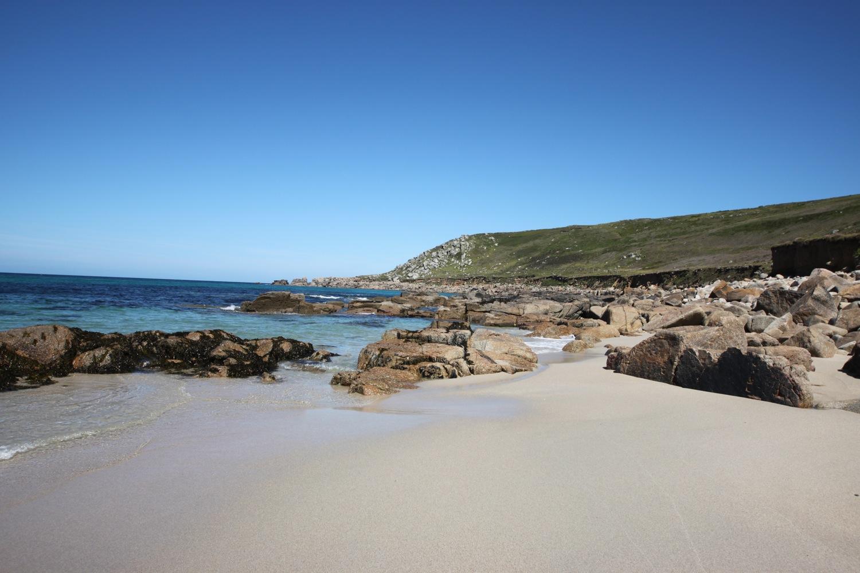 gwynver beach 3.jpg